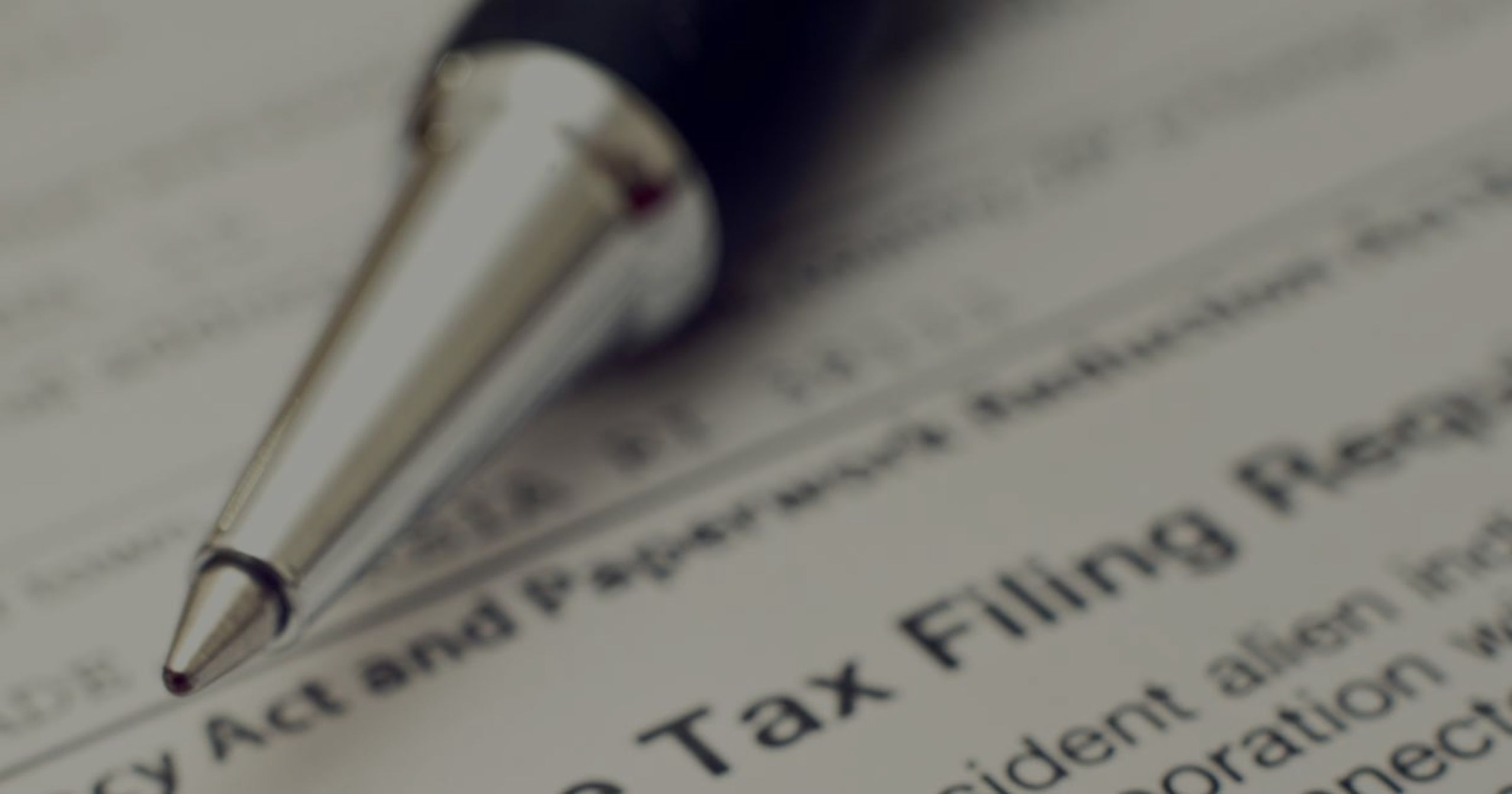 What I Wish I Knew About My Property Taxes