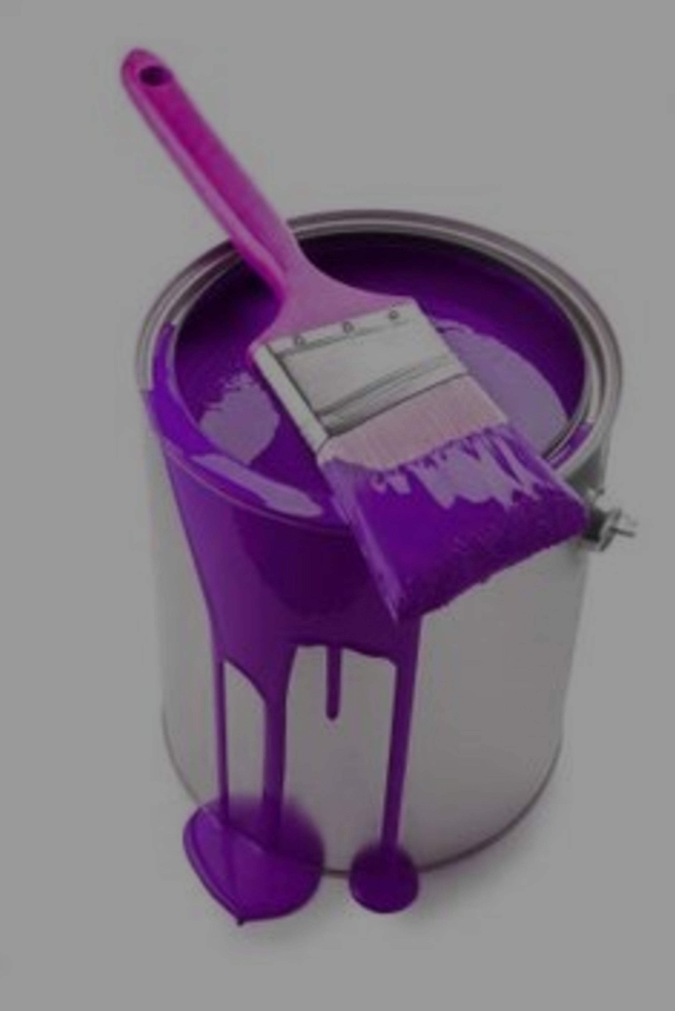 Lead Based Paint Information