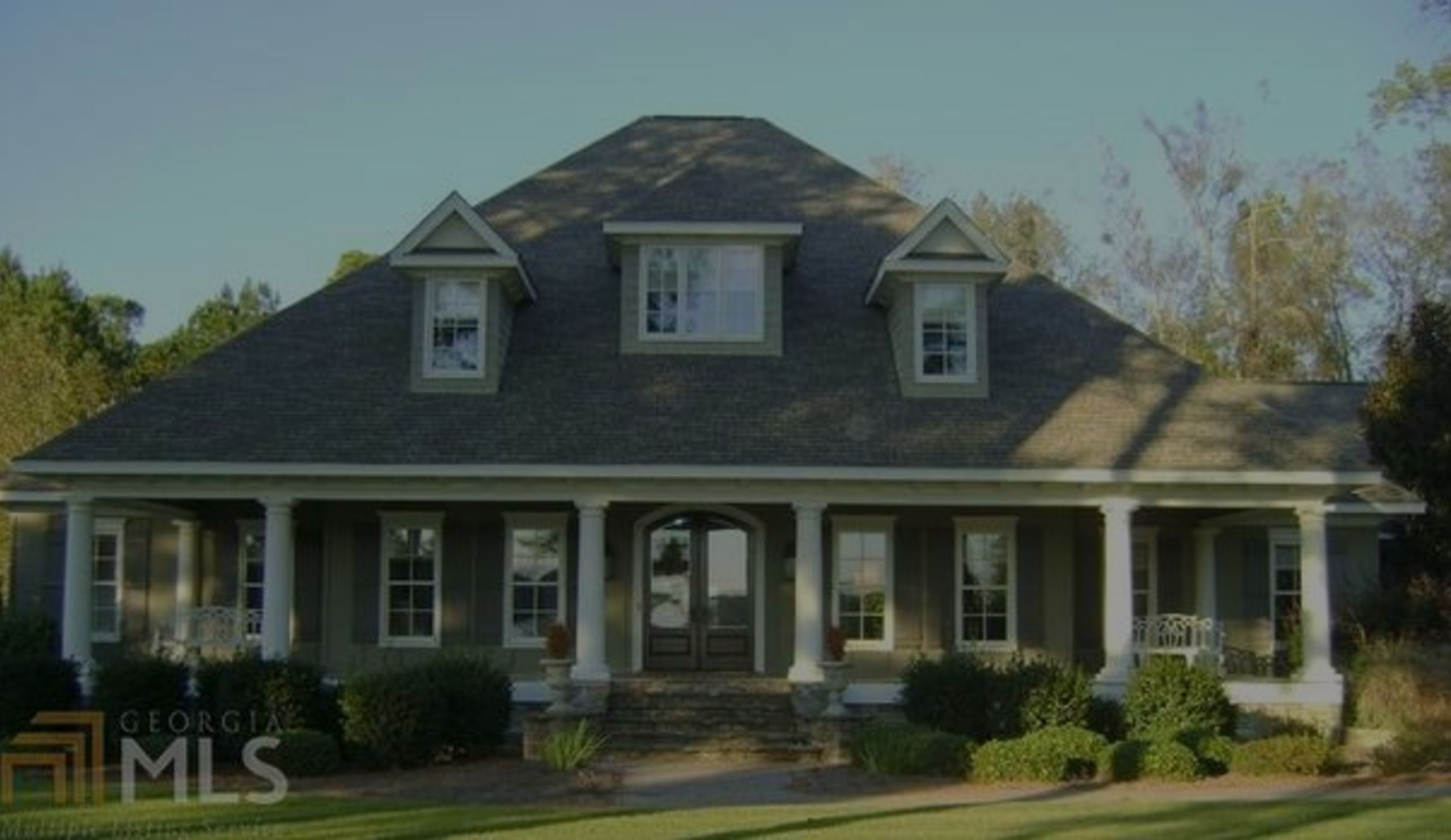 This Weeks Featured Listings in Statesboro
