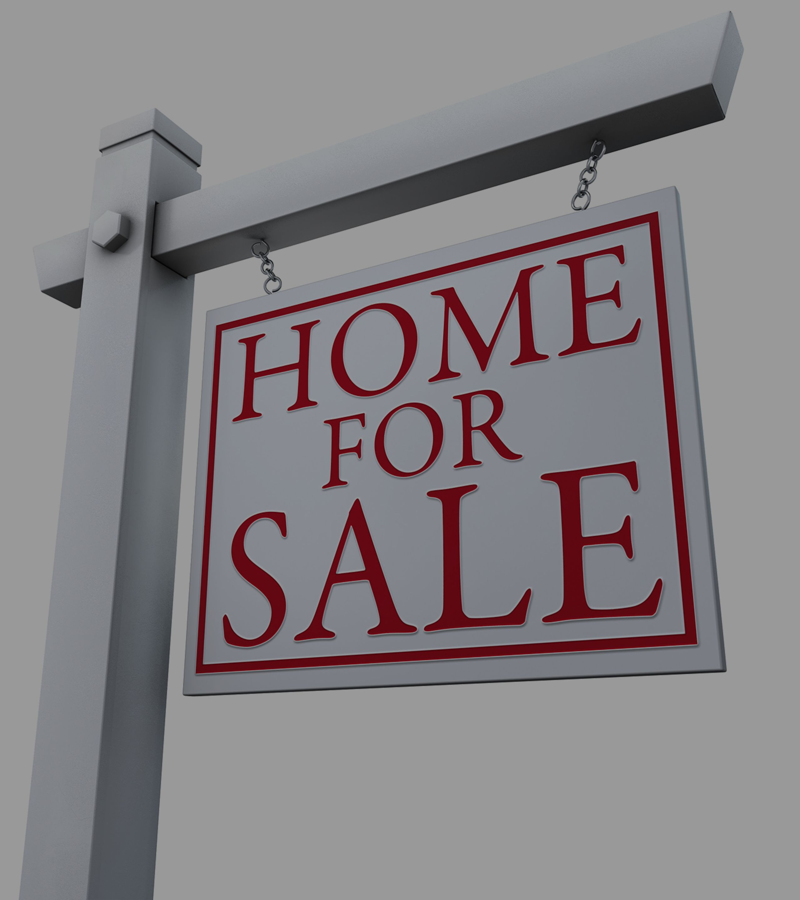 How to Use Comparable Sales to Price Your Home