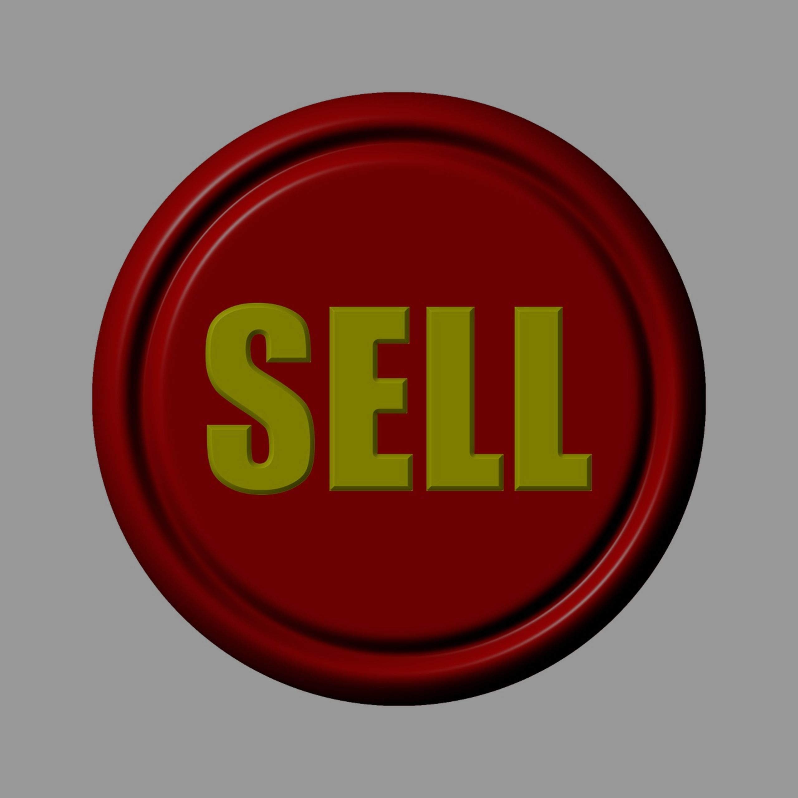 Important Information That Home Sellers Should Know