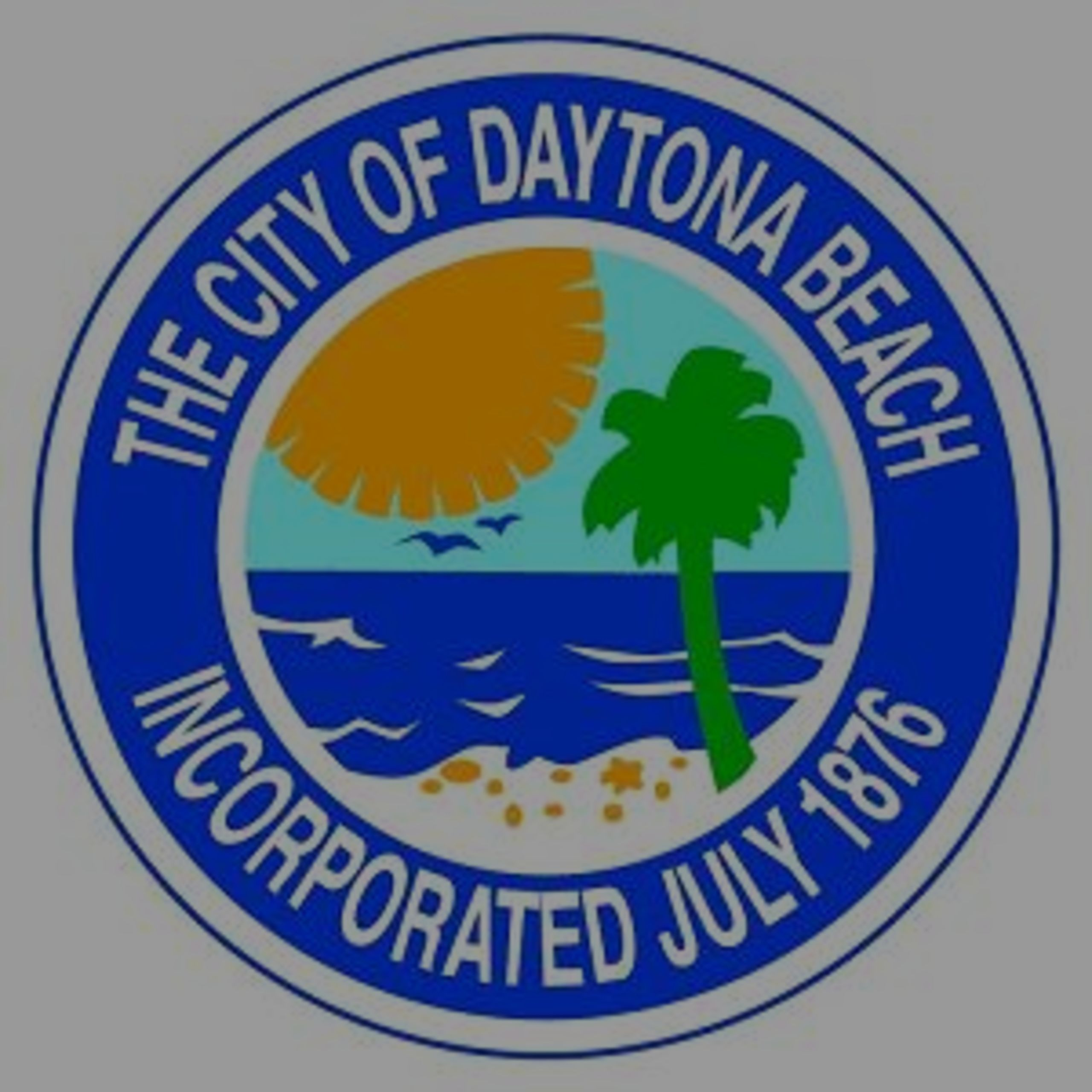 The City of Daytona Beach Advisory Boards Need Your Help