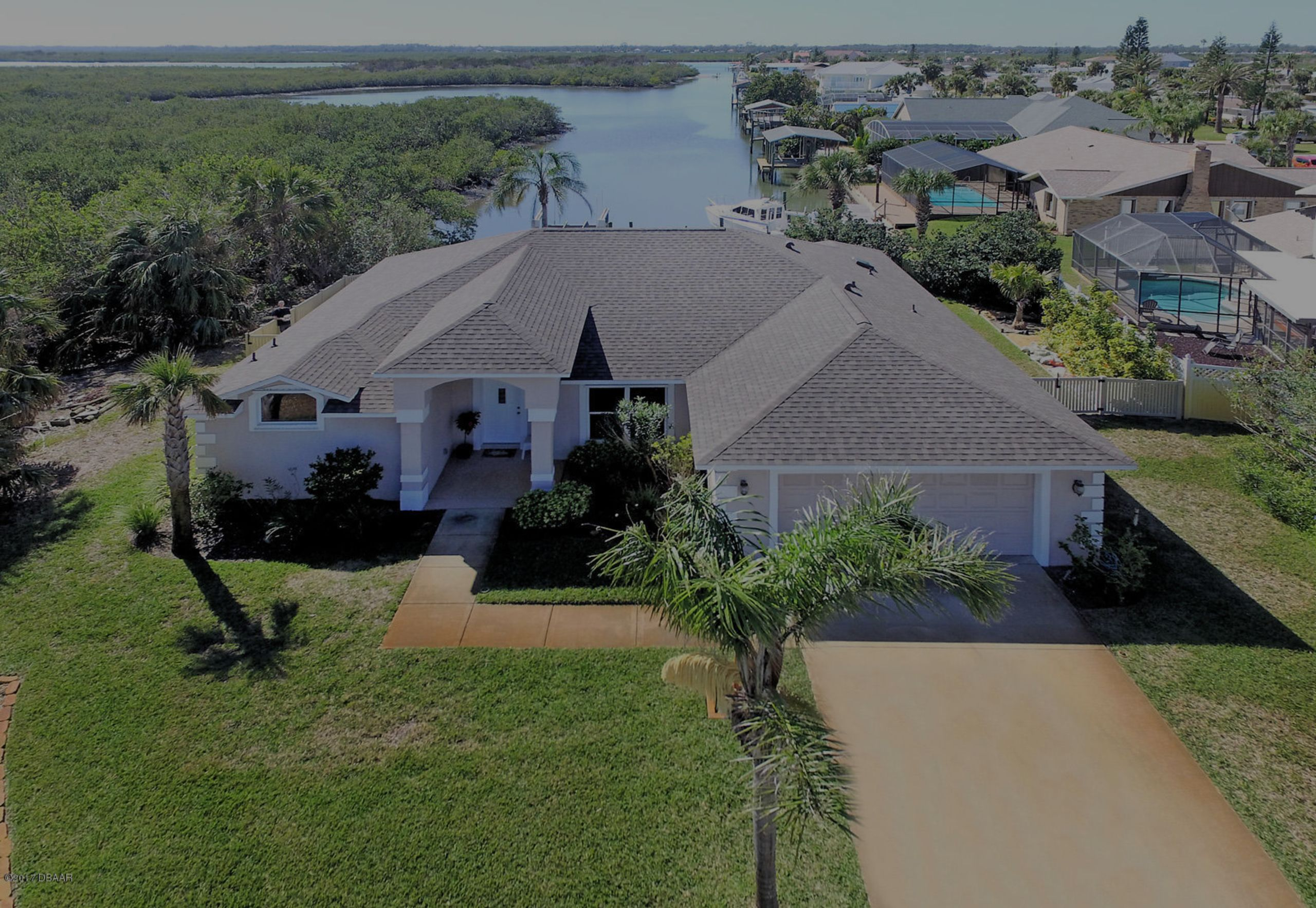 Why Selling A Florida Home in the Winter Is A Great Idea