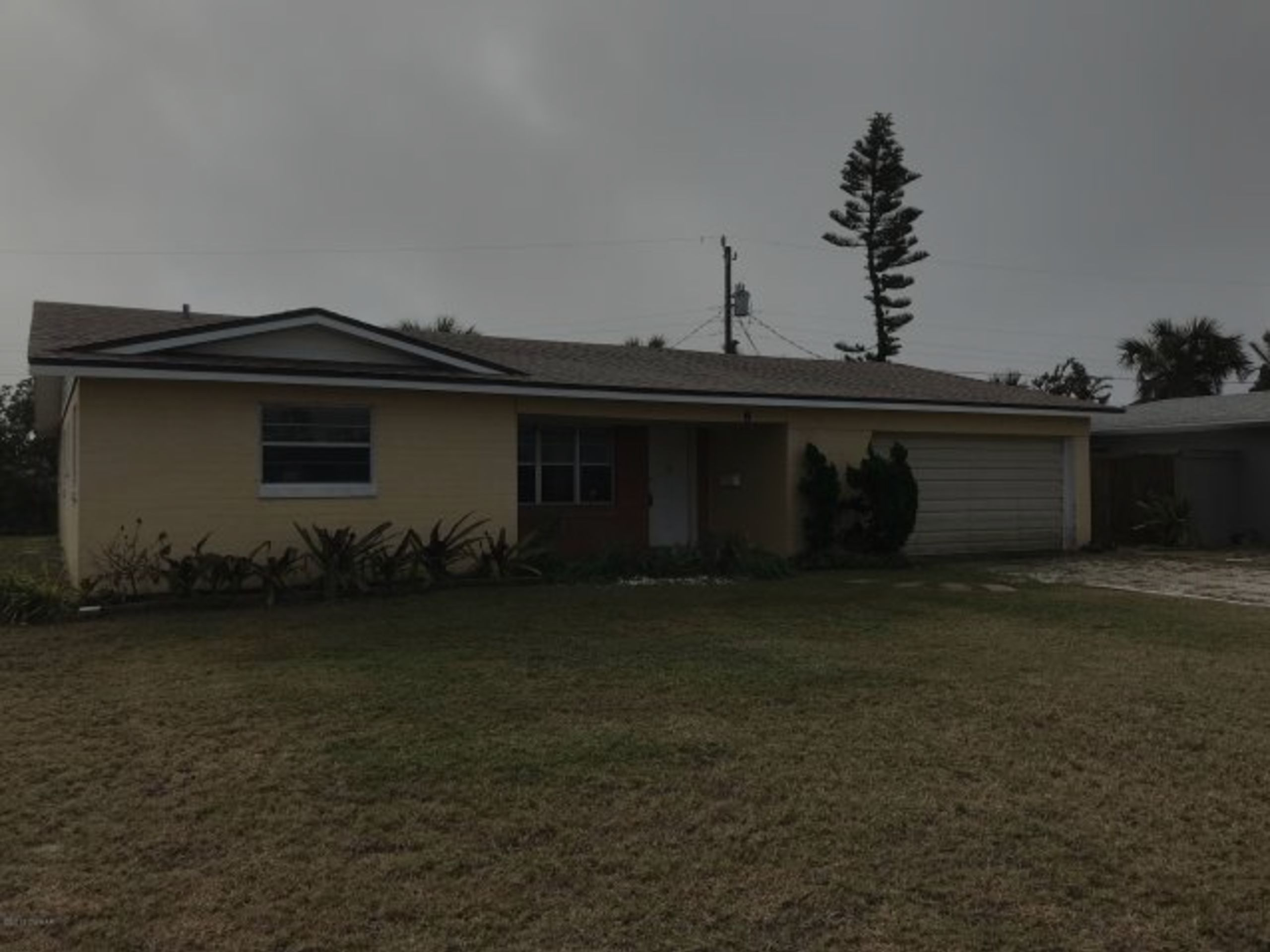 Home For Sale in Ormond By The Sea