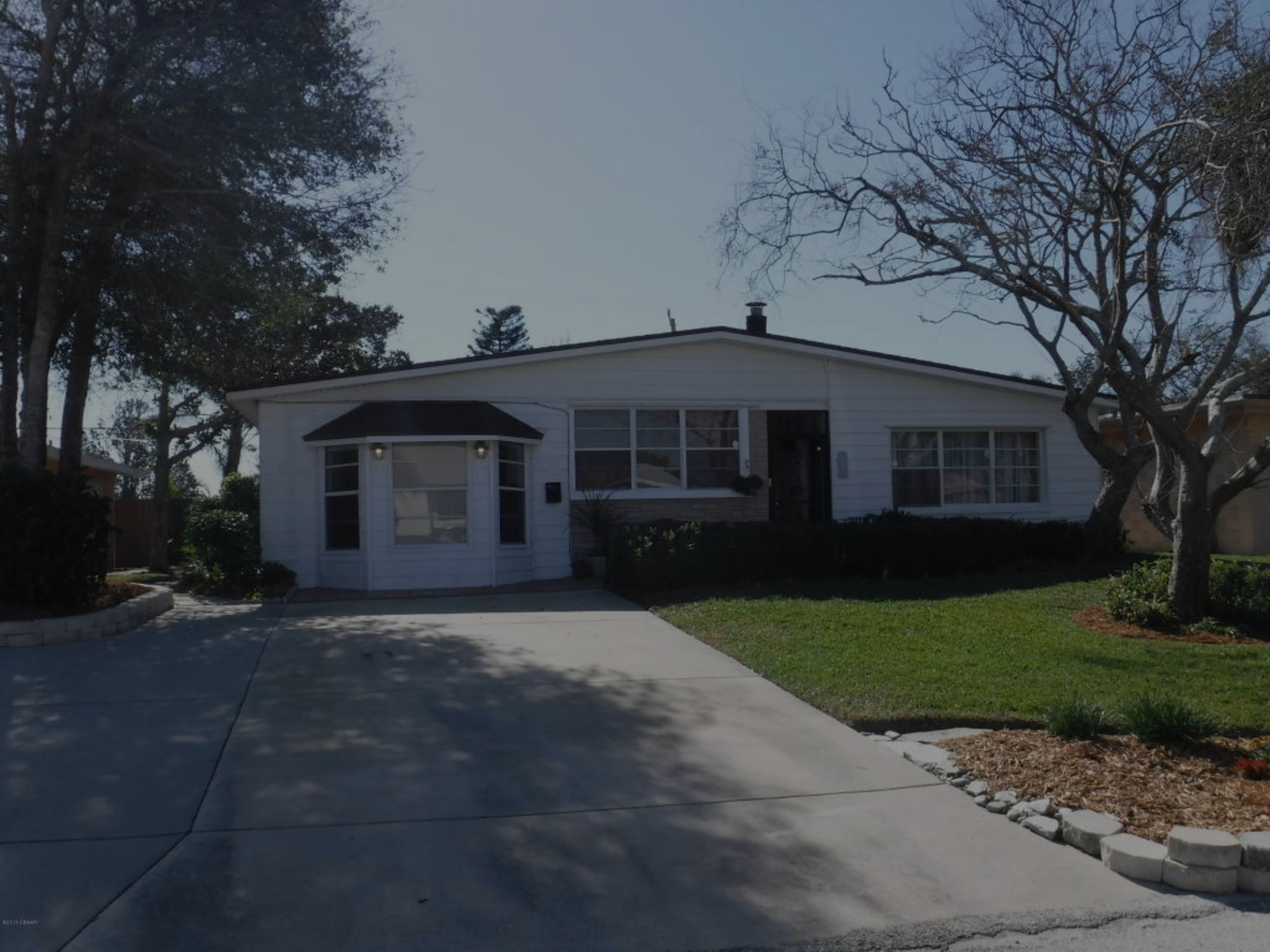 Open House- Sunday – 204 Lynnhurst Drive, Ormond Beach, FL 32176