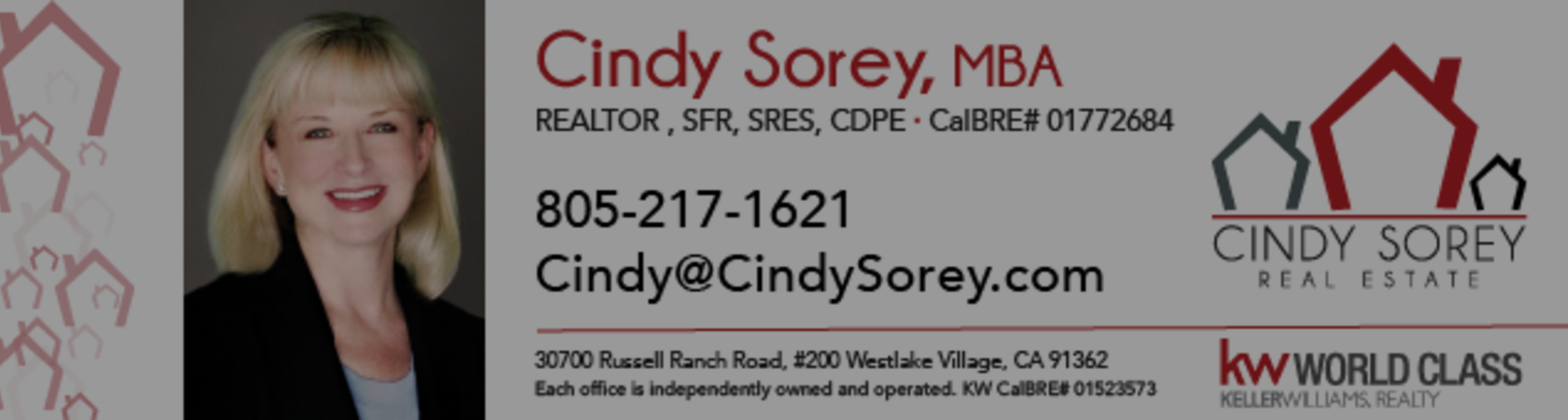 Cindy's Newsletter for February 2017