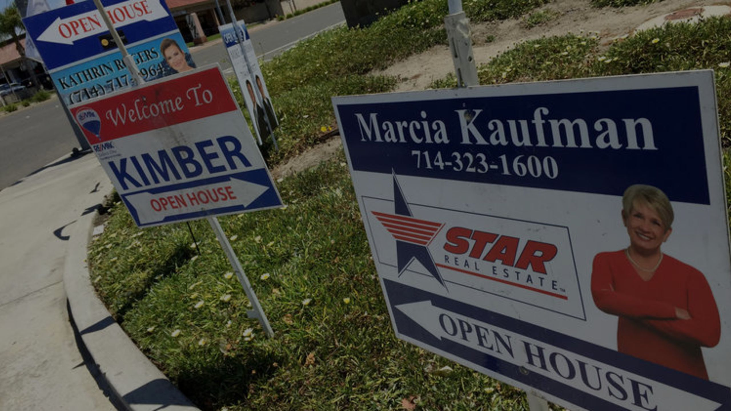 Southern California Home Sales Jump In August