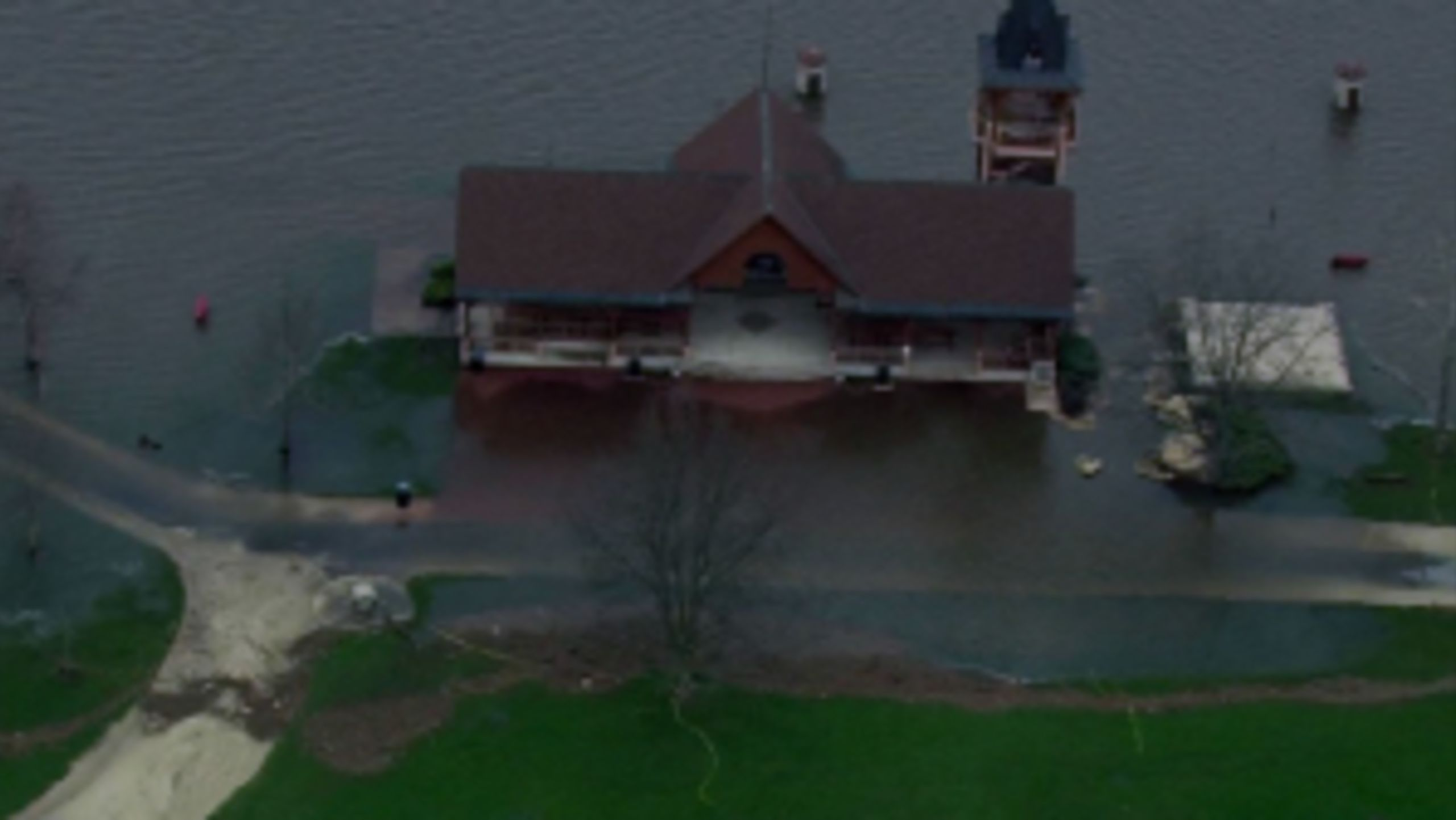 Is Your St. Charles Home in a Floodplain?