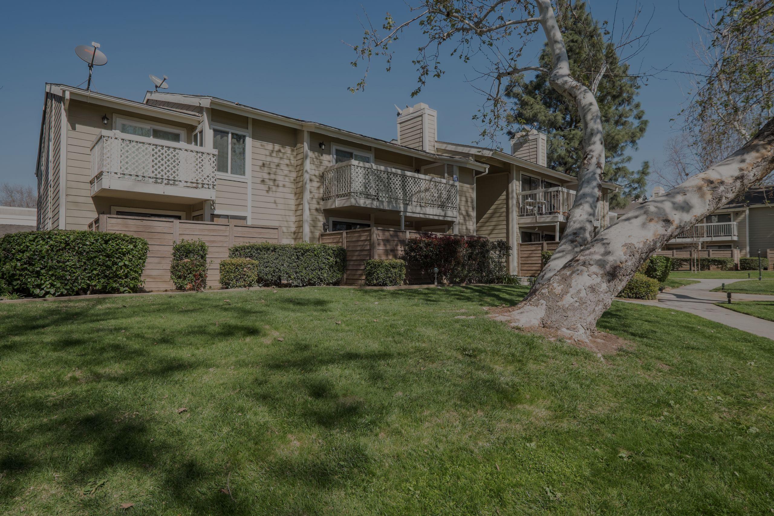 Renter State – California Renter Statistics
