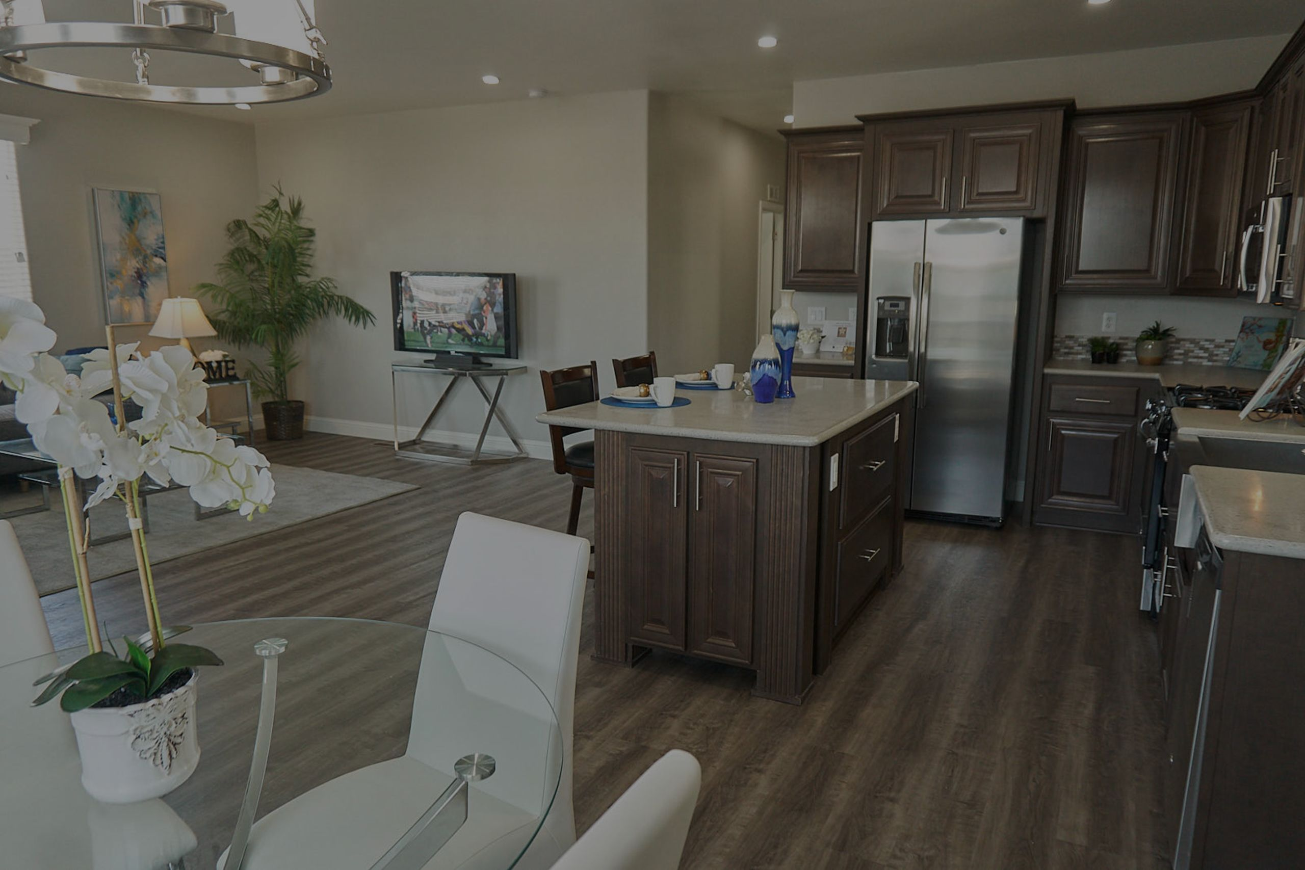 Price Reduction For New Construction Homes at Windward Village!