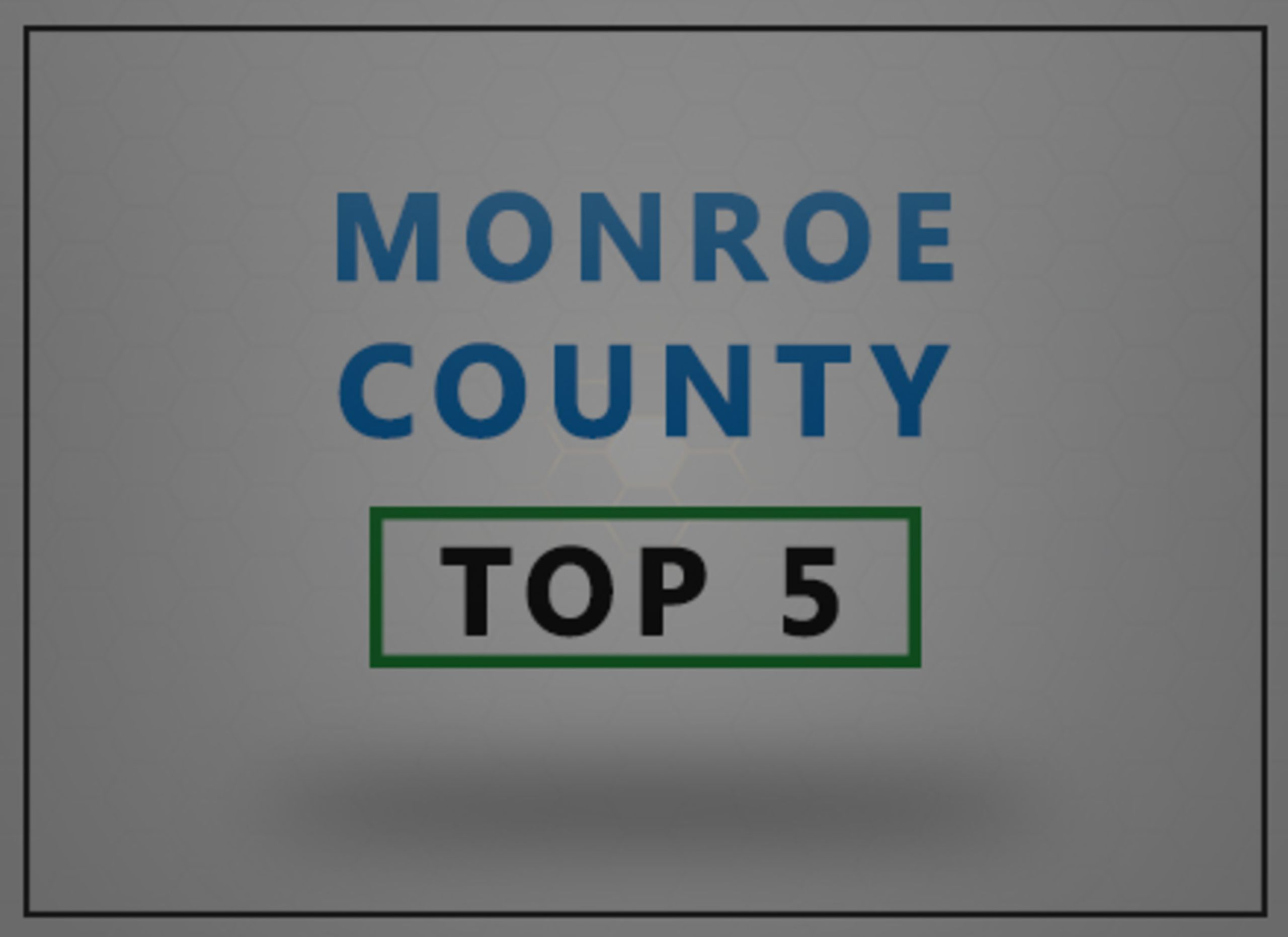 Monroe County Ranks as 5th Highest Home Prices in Indiana