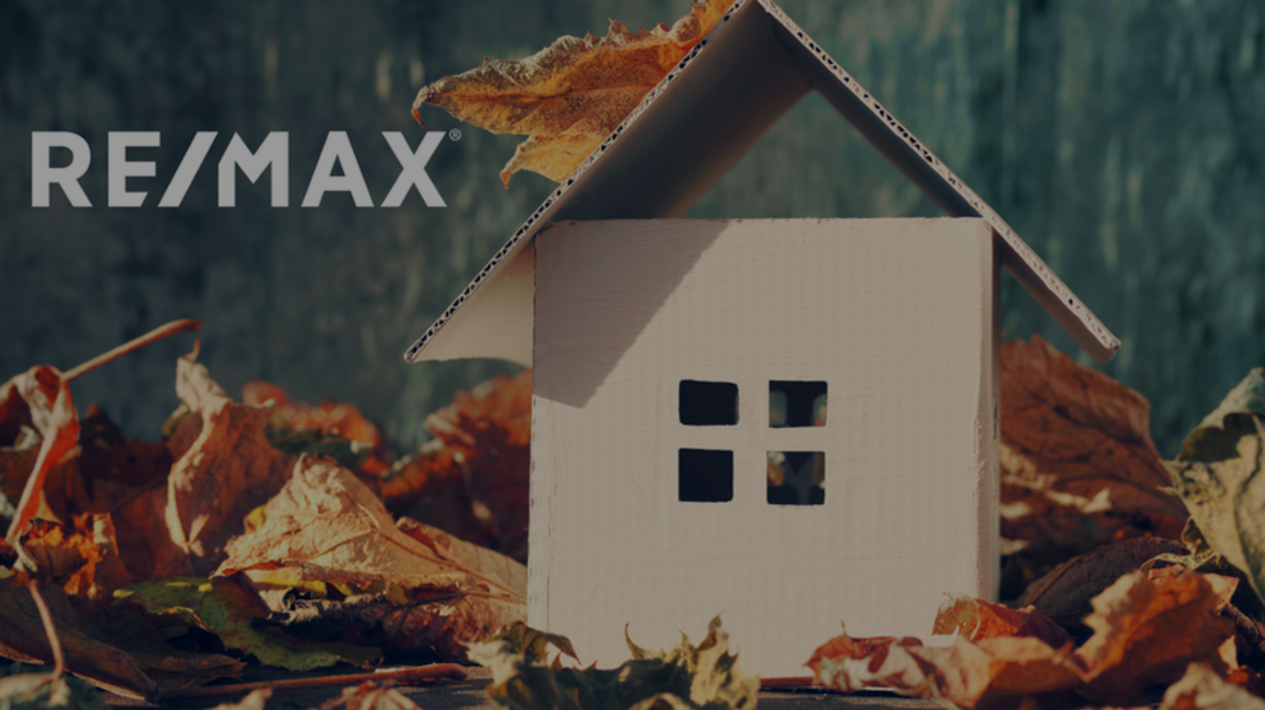 RE/MAX On The Water, Oshkosh Open Houses for Sunday 9-9-2018