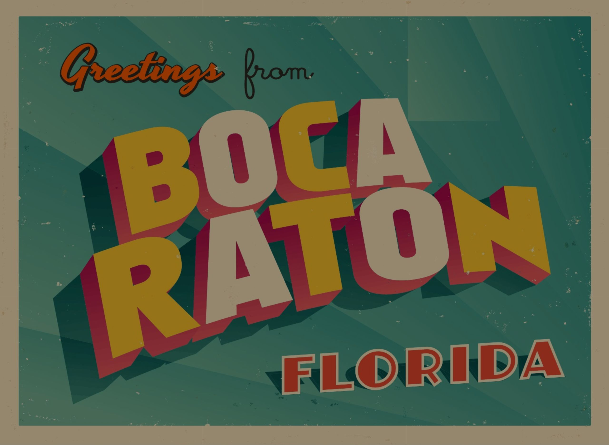 Moving to Boca Raton: Why you should?