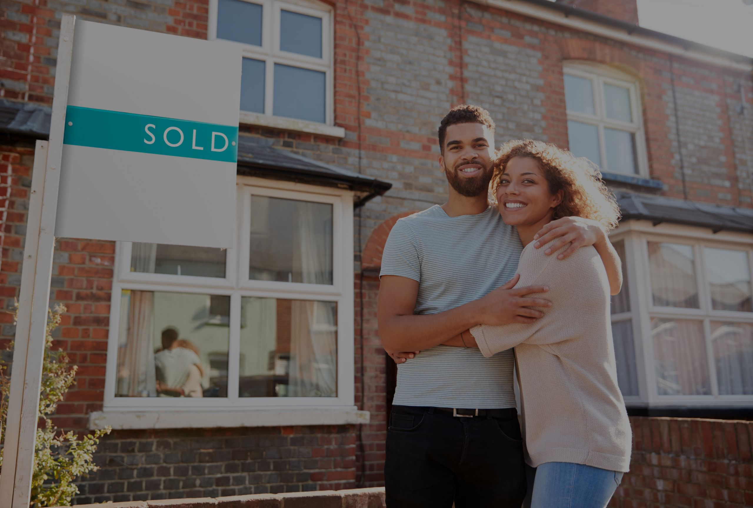 Five Tips for Couples Purchasing Their First Home
