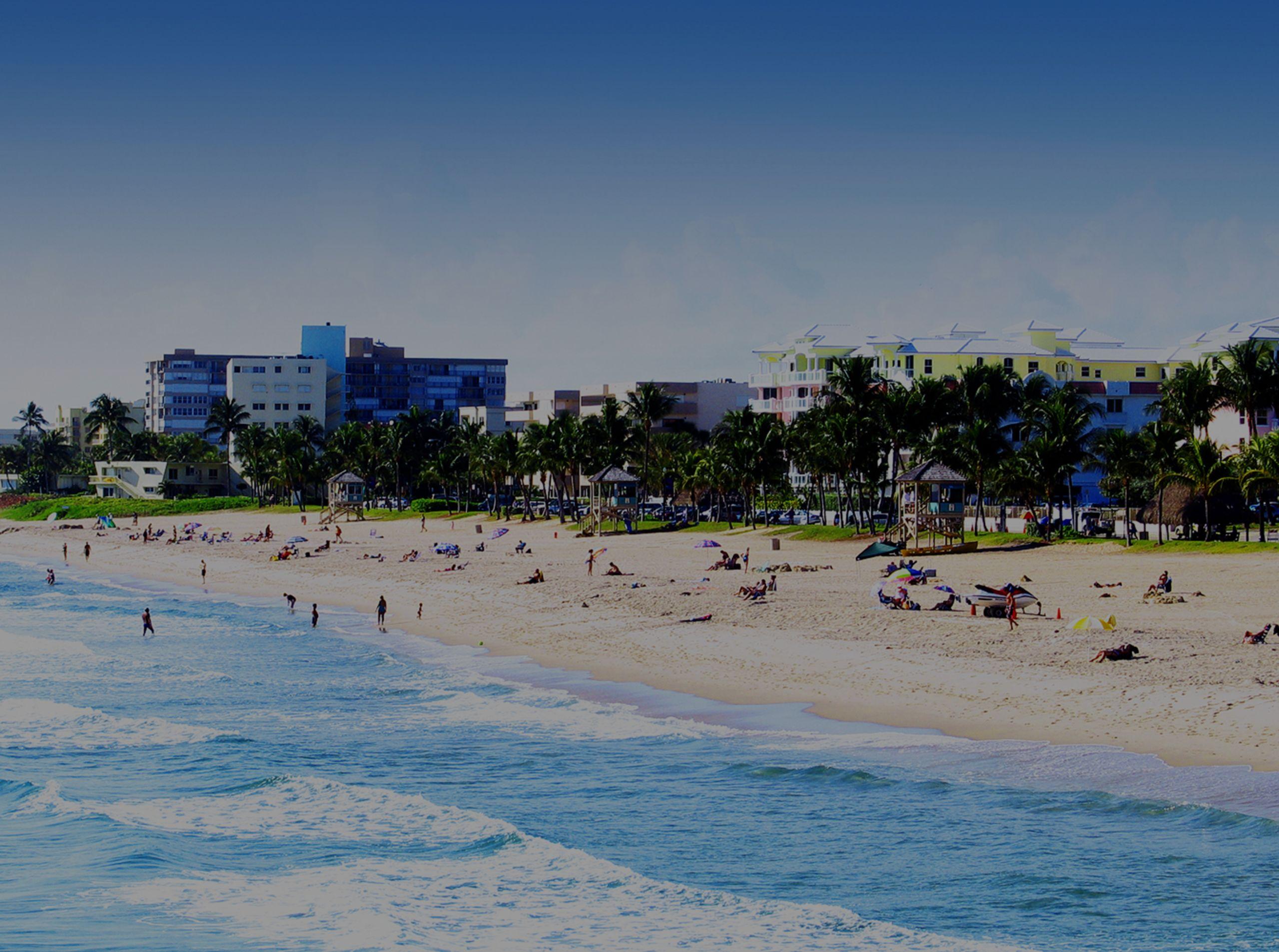 Pros & Cons of living in Delray Beach,  Florida