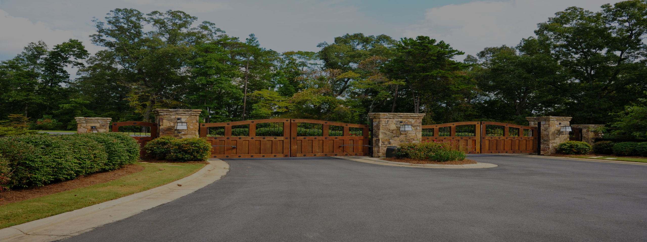 Best Gated Communities In Boca Raton