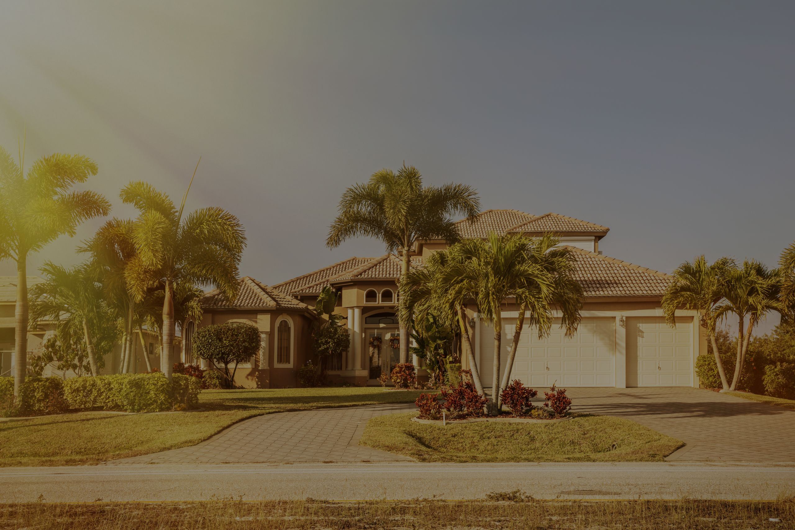 Boca Raton Real Estate Guide to Renting, Buying and Investing in Boca Raton Homes
