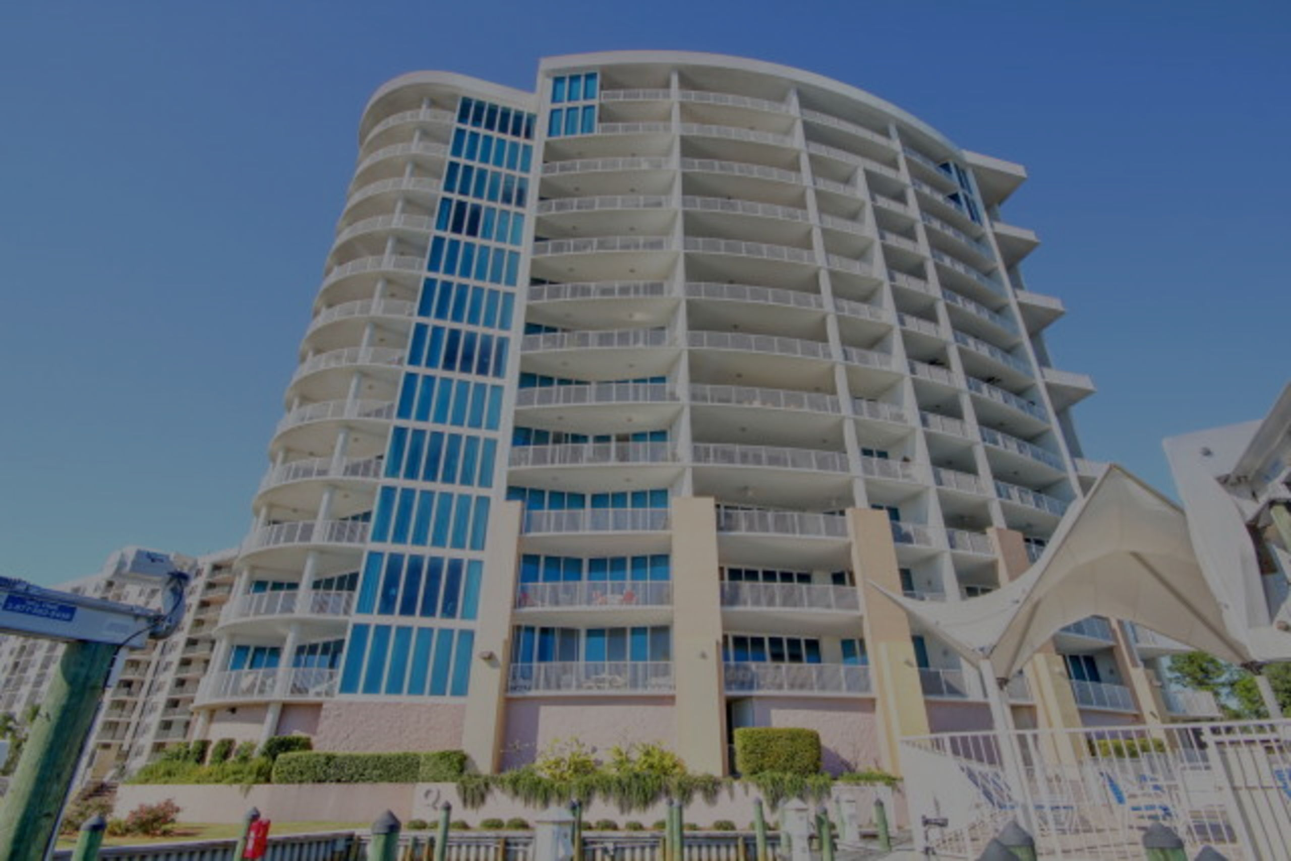 Featured Condos in Gulf Shores and Orange Beach AL