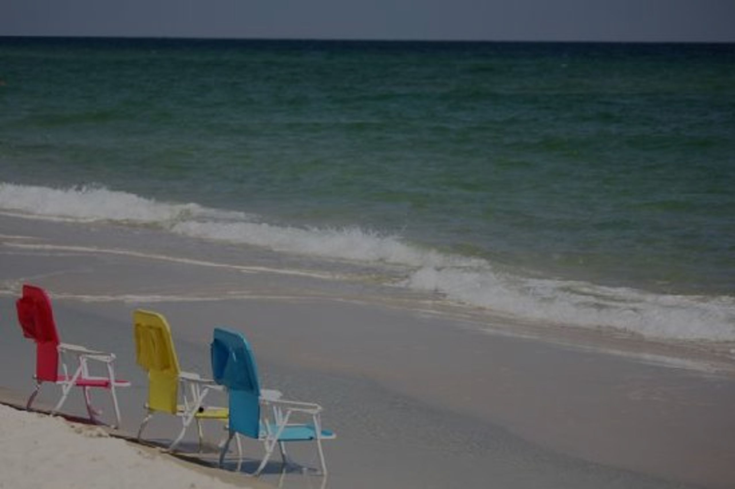 Orange Beach Real Estate – Reasons to Buy a Home or Condo
