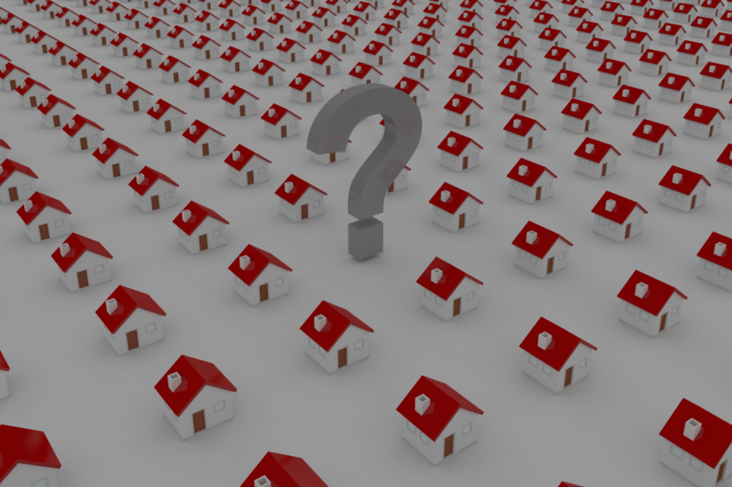 10 Common Questions Asked by Home Buyers