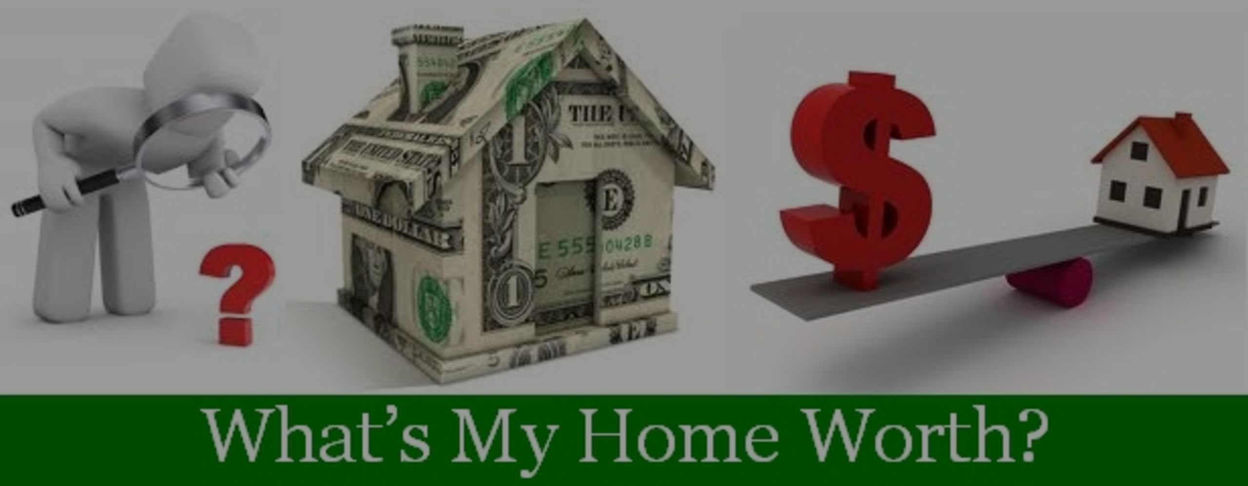 What is My Home or Condo Worth – Gulf Shores and Orange Beach