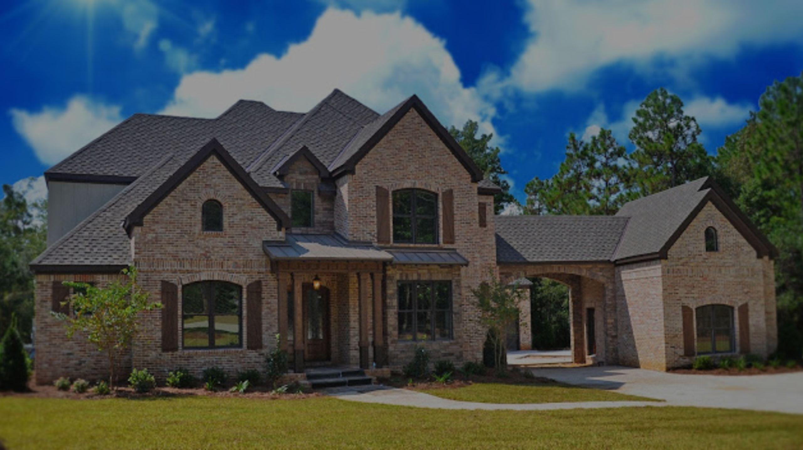Truland Homes Communities in Baldwin County
