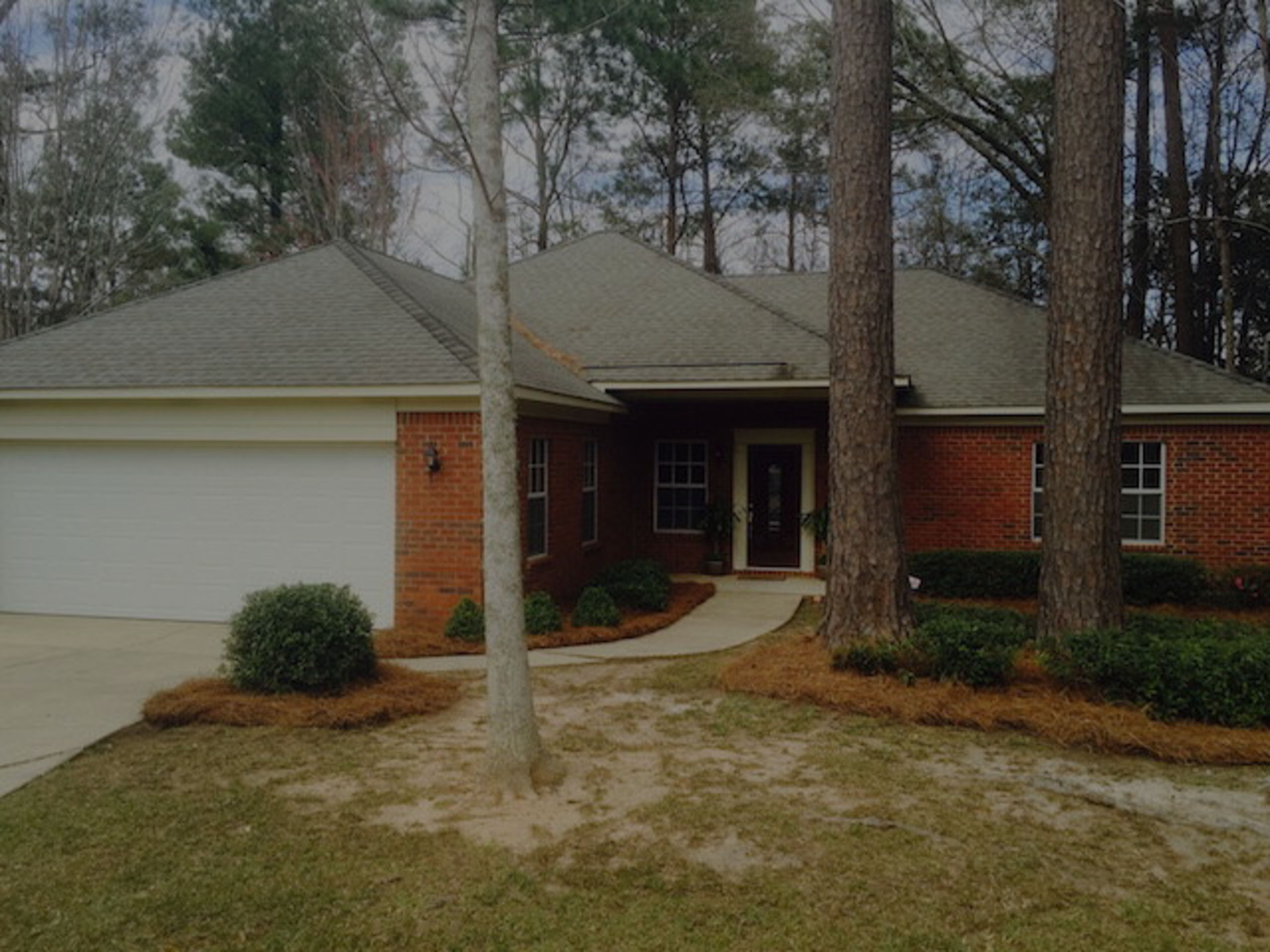 Home Values in Lake Forest – Daphne AL – 2/22/17