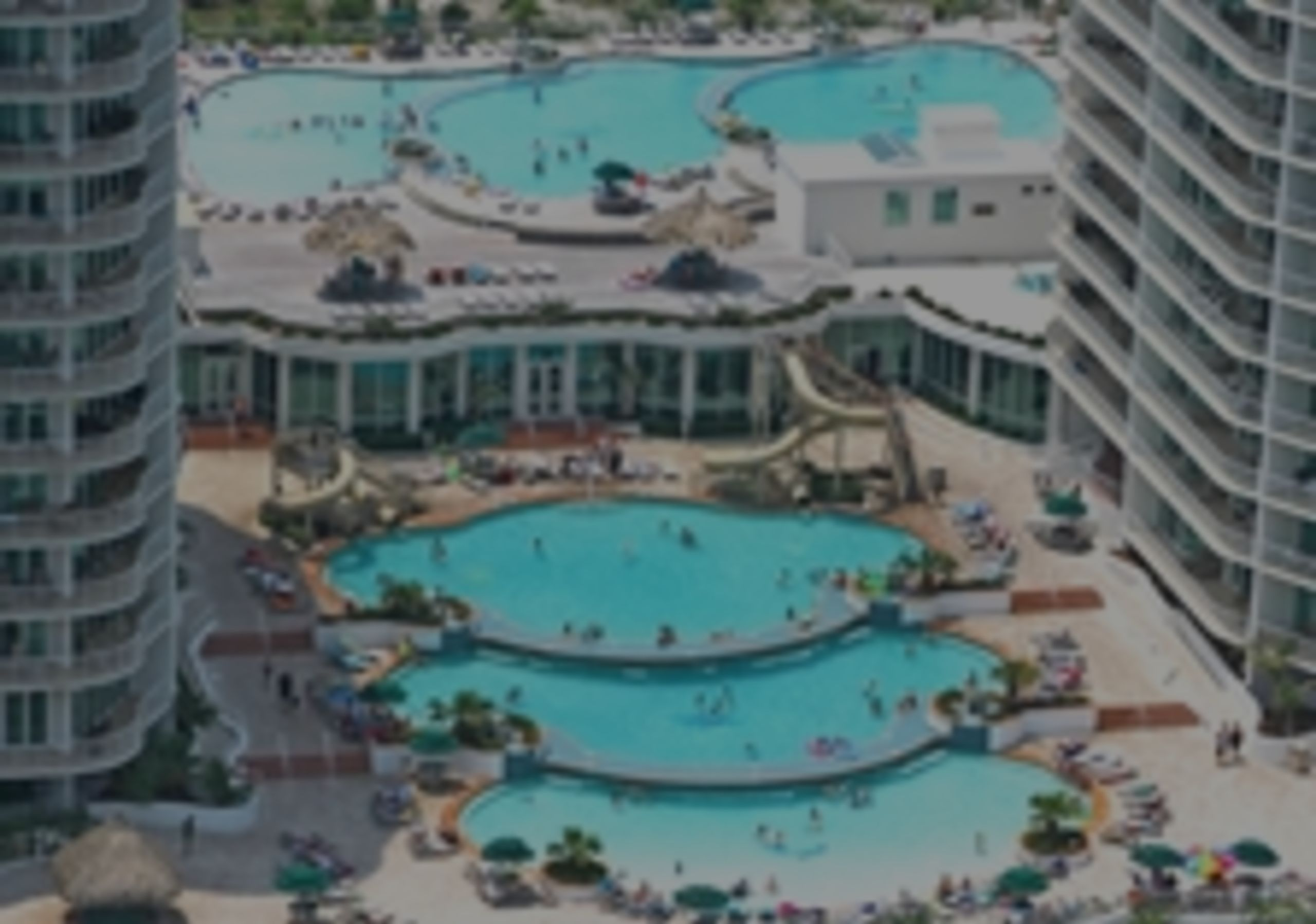 Condos with the Best Amenities in Gulf Shores and Orange Beach