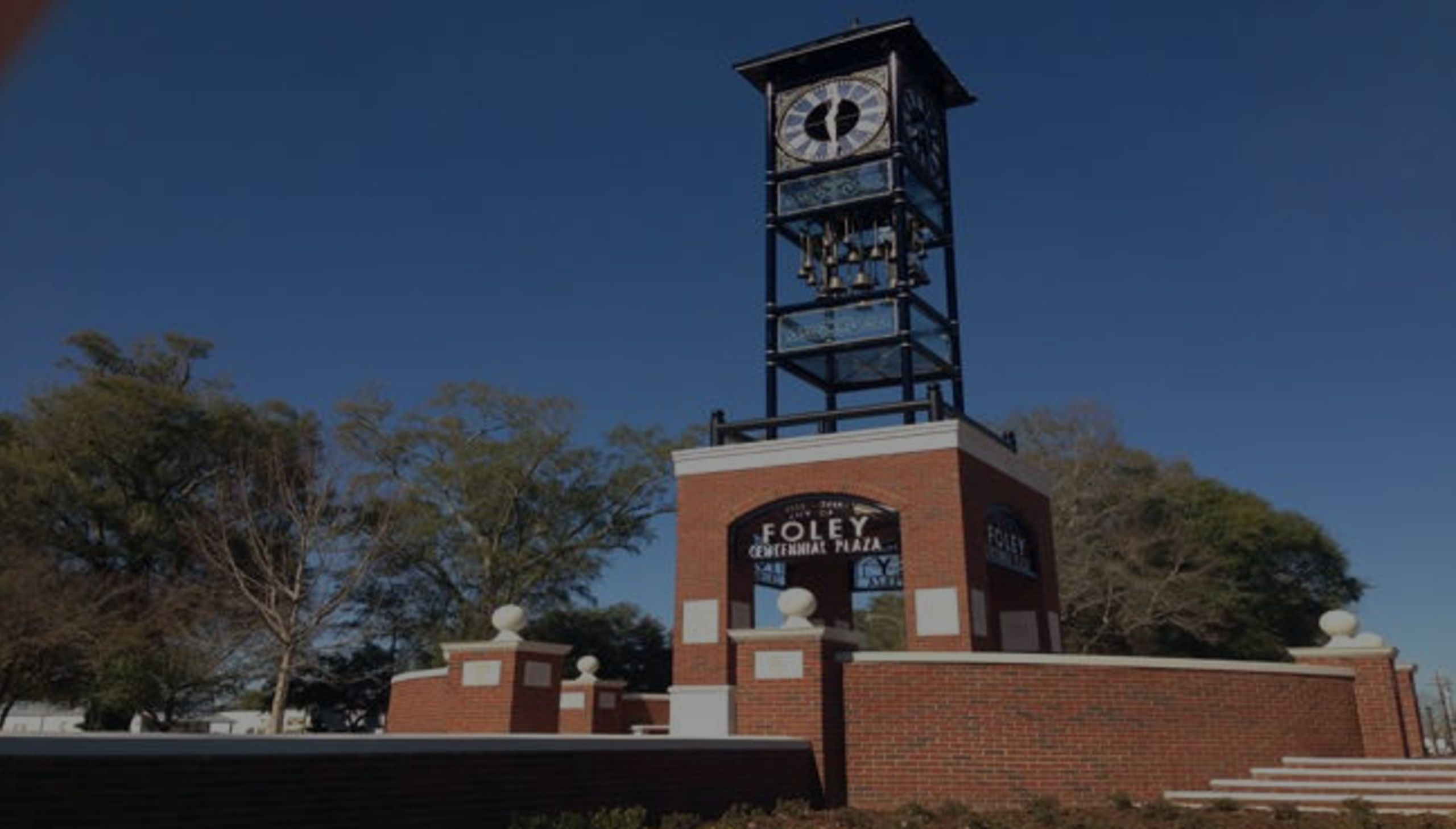 The Best Neighborhoods in Foley AL
