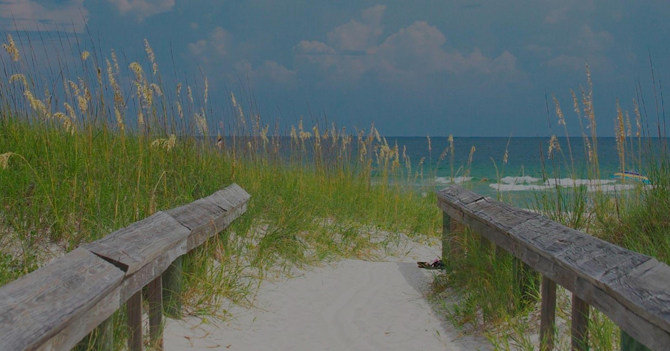 Gulf Coast Annual Tourism Update – 2017