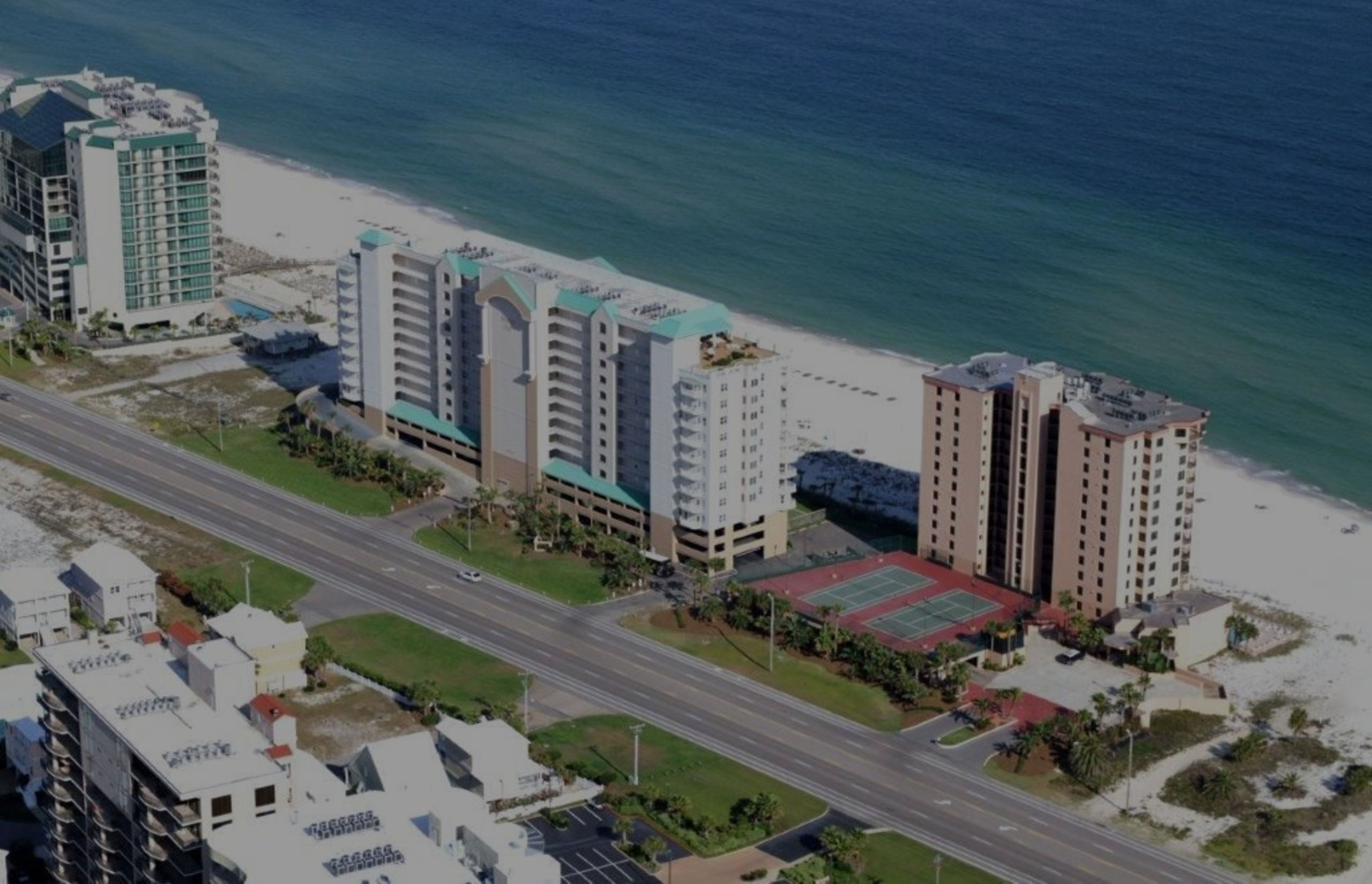 Best Selling Condos in Gulf Shores – 8/10/17