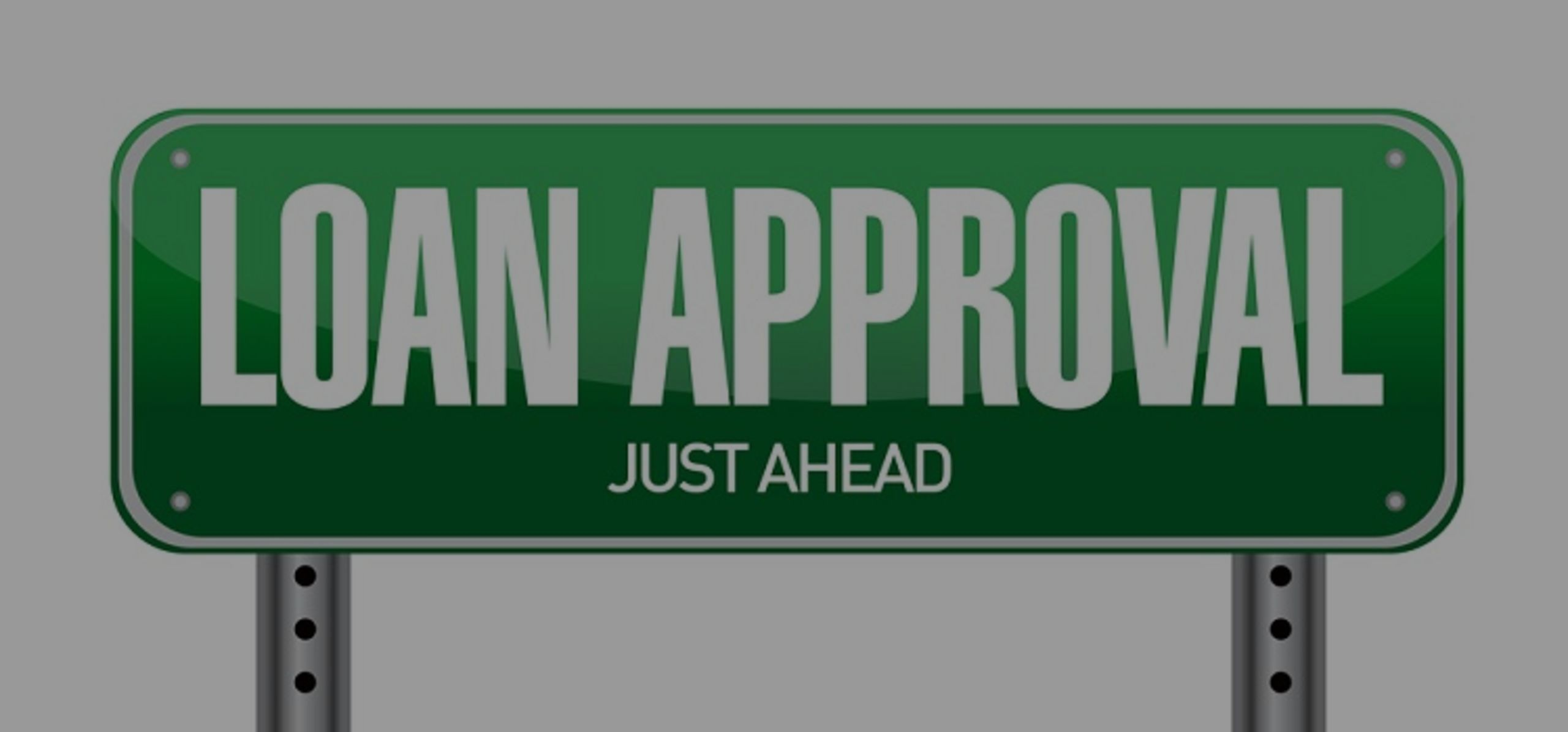 Step 3 – Get Pre-Approved for Your Mortgage