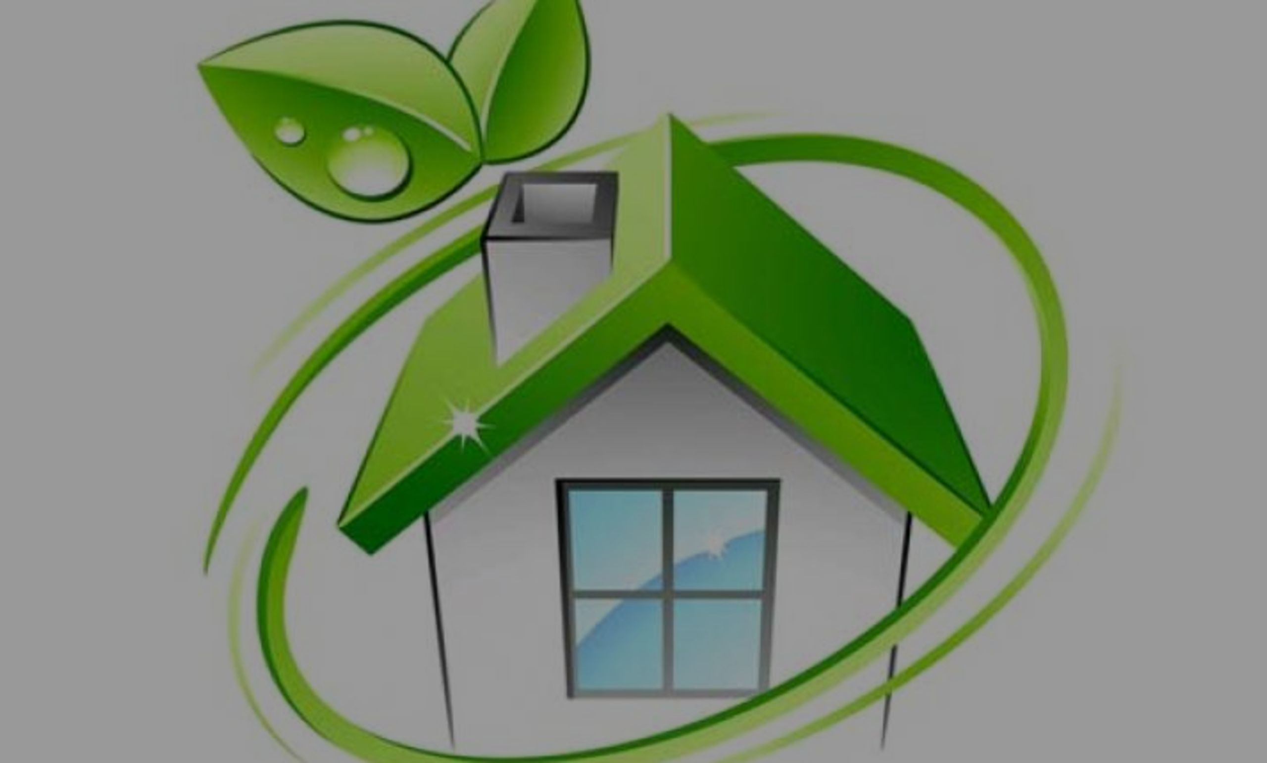 Energy Efficient Upgrades for Your Home