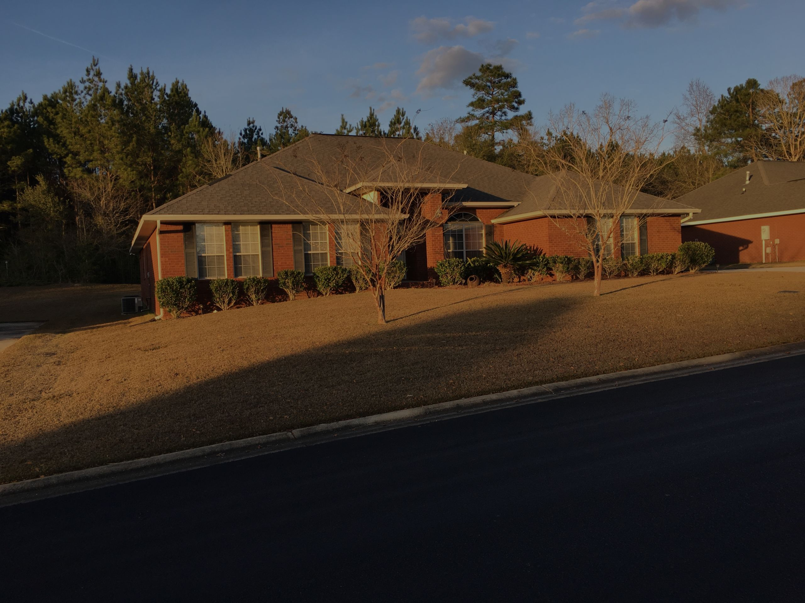 New Price for 7443 N Lake Drive Spanish Fort