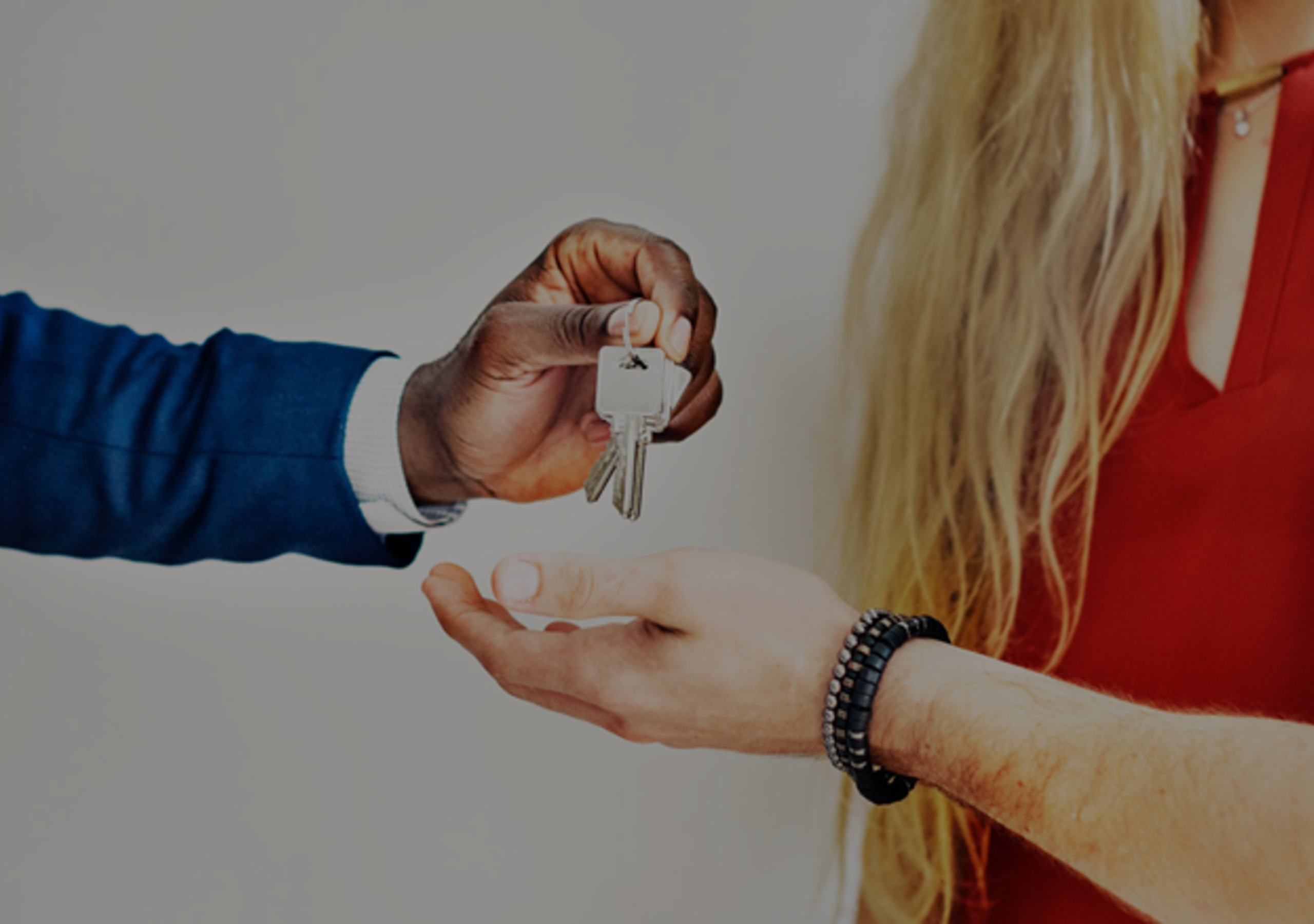 Buy or Rent: Why You Should Buy a Property Instead of Renting
