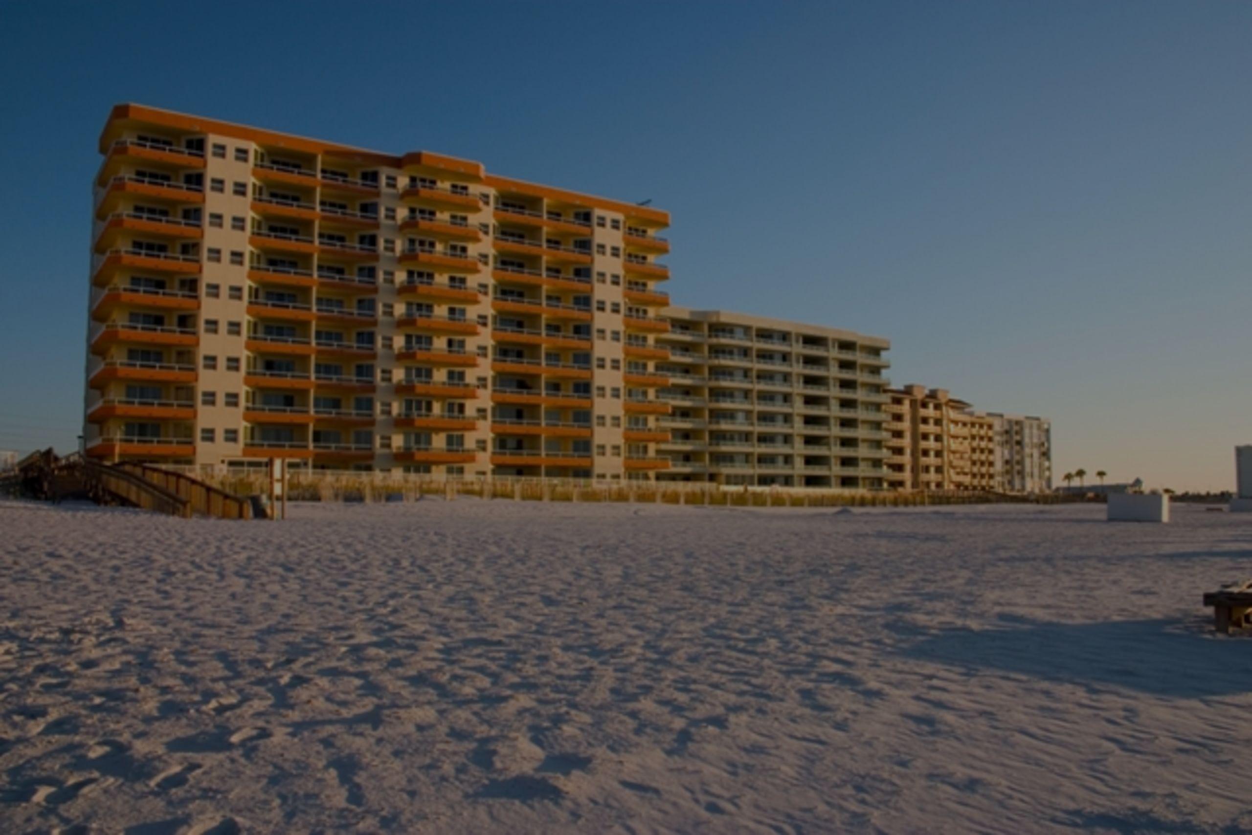 Condo Fees in Gulf Shores and Orange Beach AL