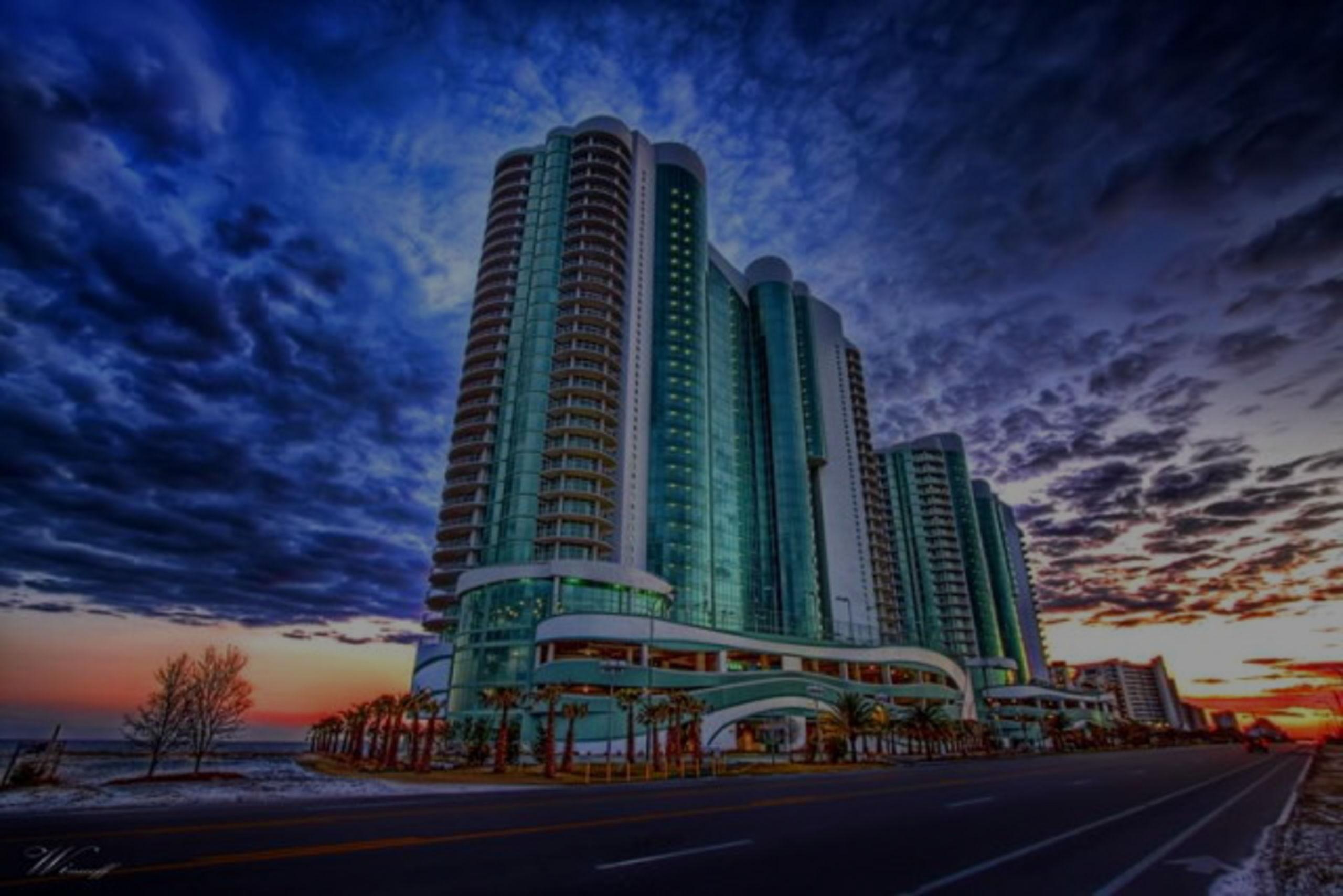 High-end Luxury Condos for Sale in Orange Beach