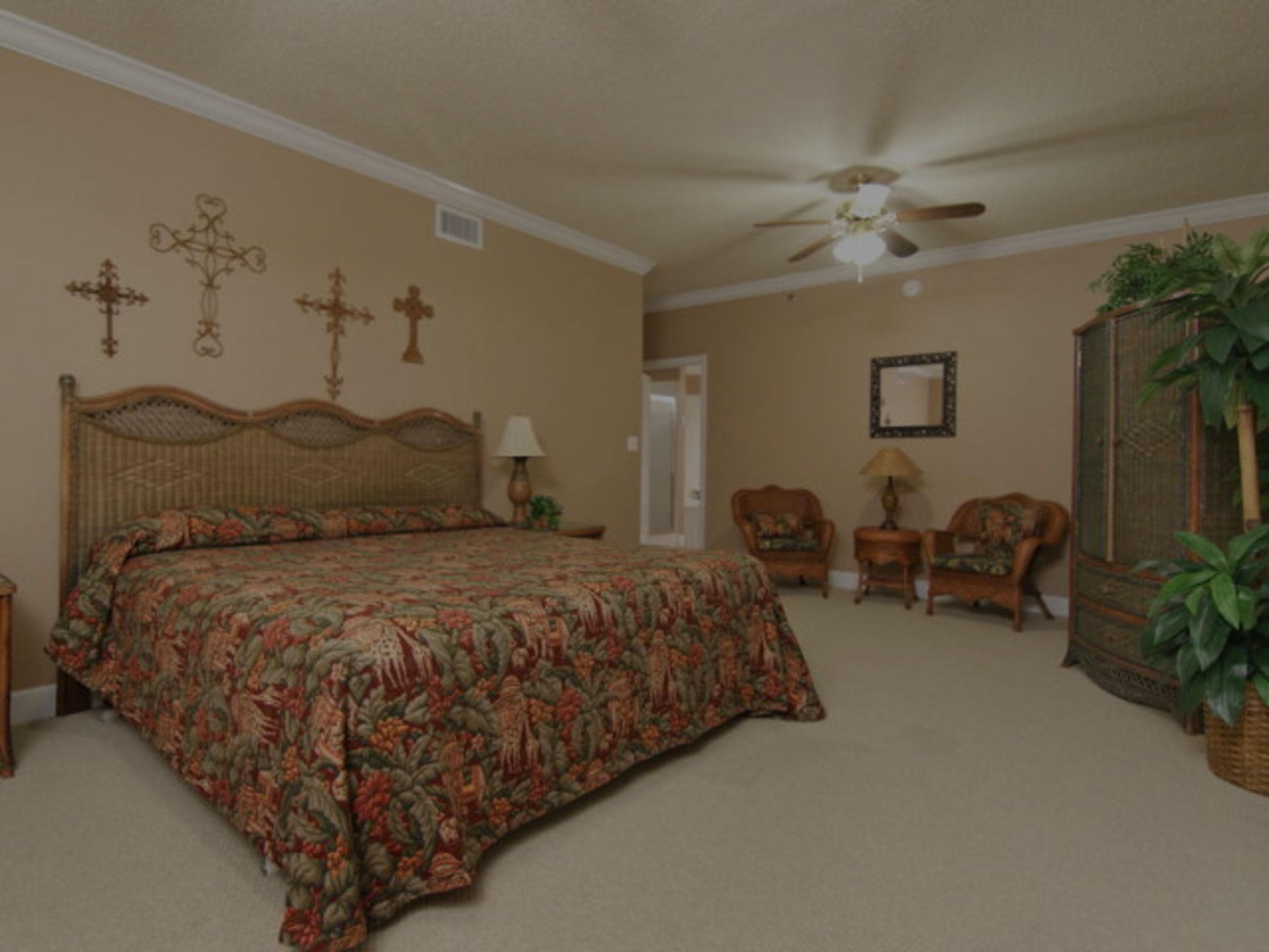 3 Bedroom Condos for Sale in Gulf Shores AL