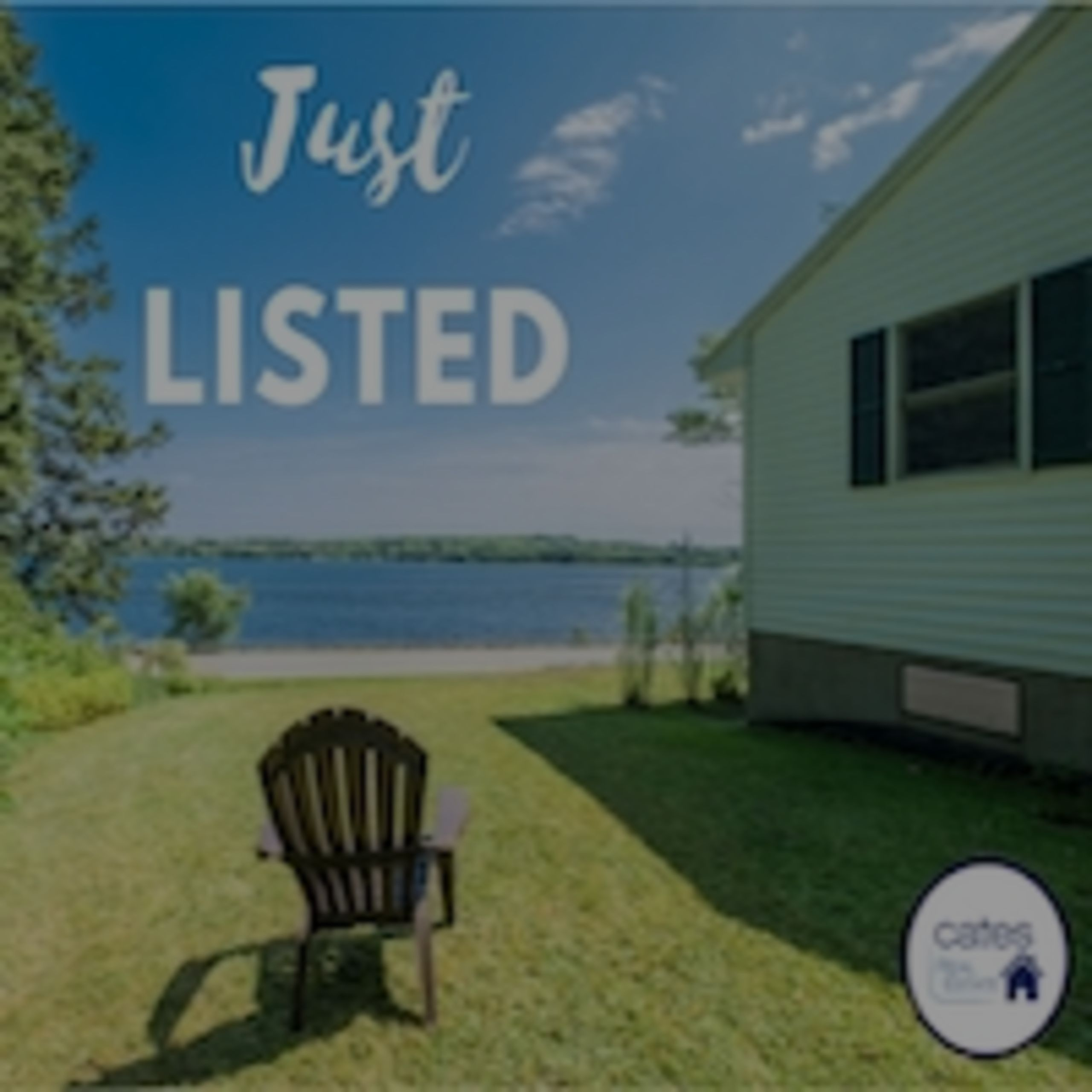 Rockland Waterview: Just Listed 180 Lake View Drive