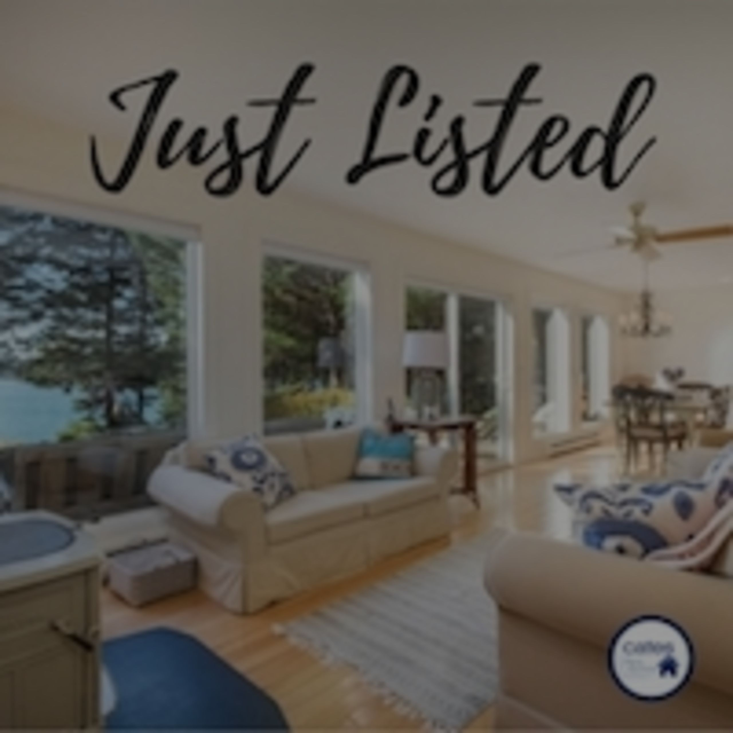 207 Wadsworth Point Road, Friendship: Maine Waterfront For Sale