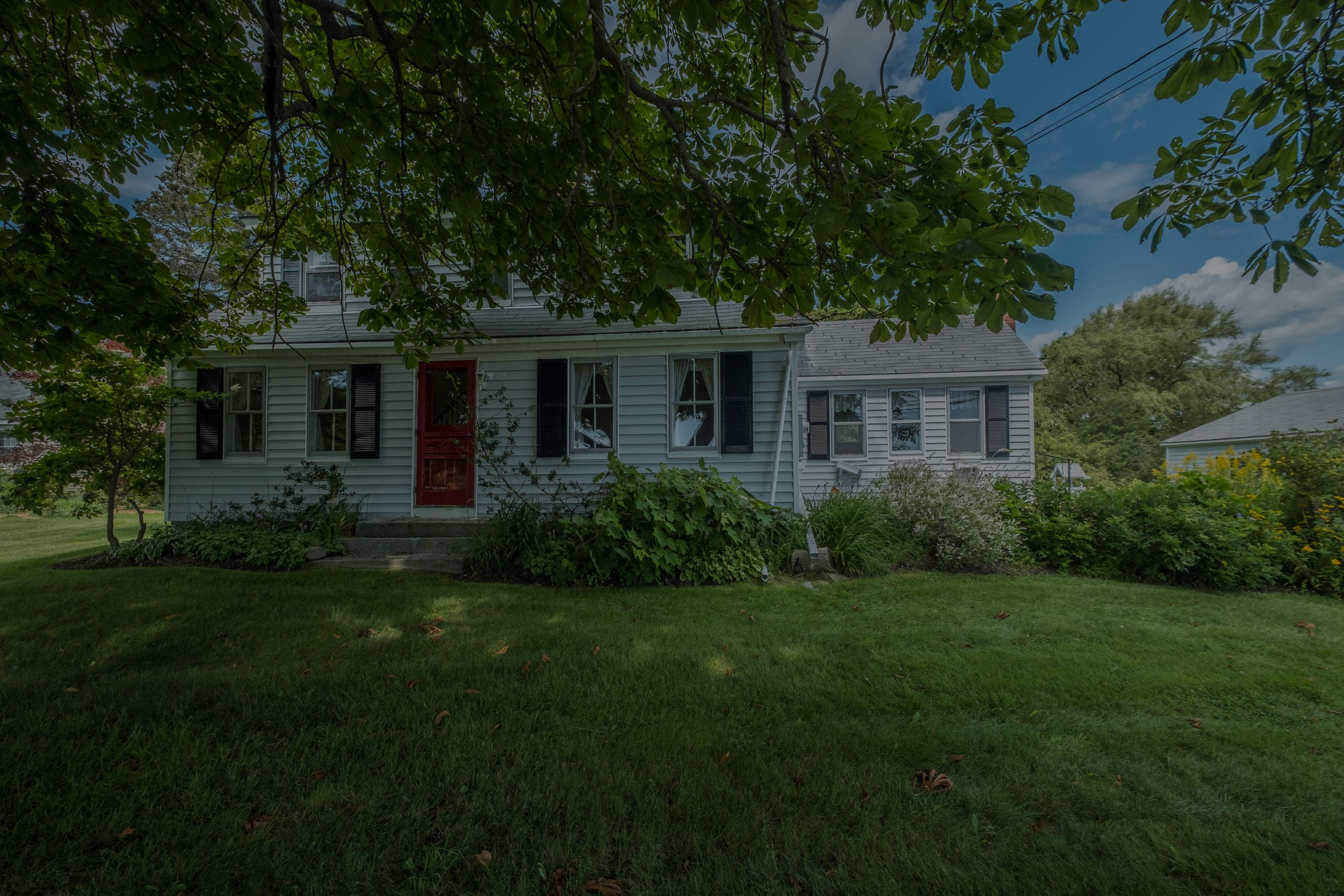 8 Deans Way, Rockport