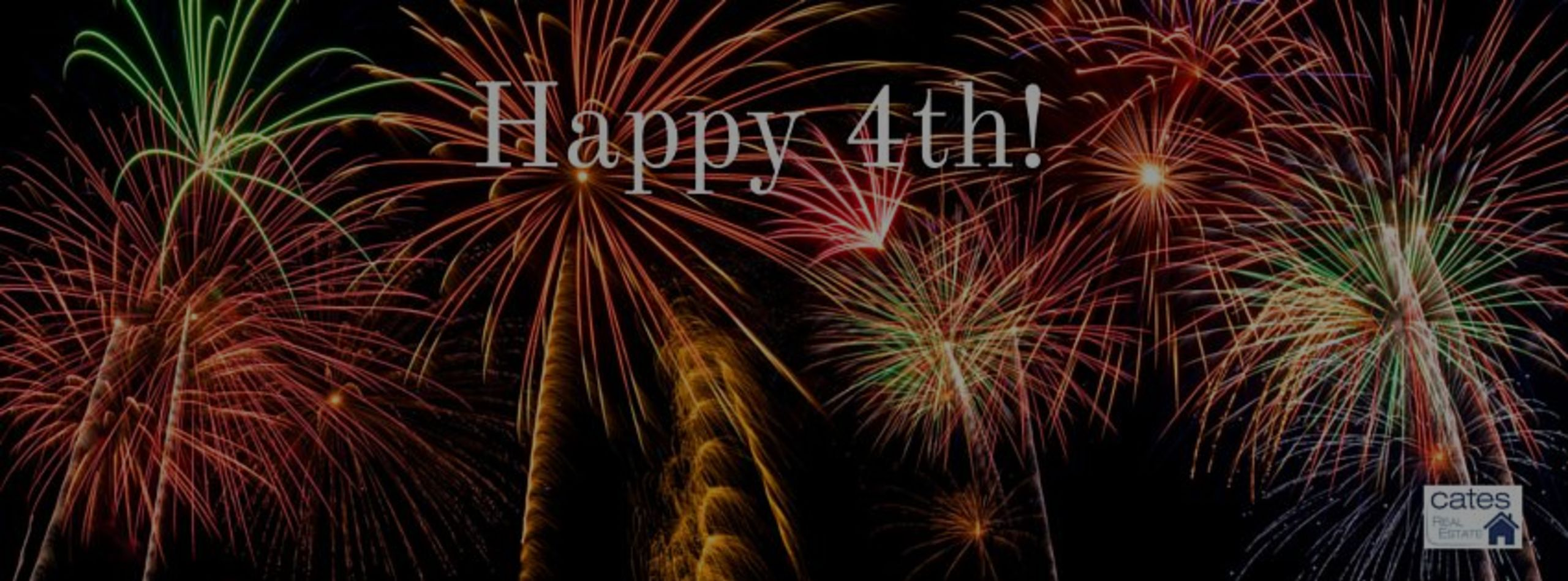 Fireworks and Activity Schedule: Forth of July 2015