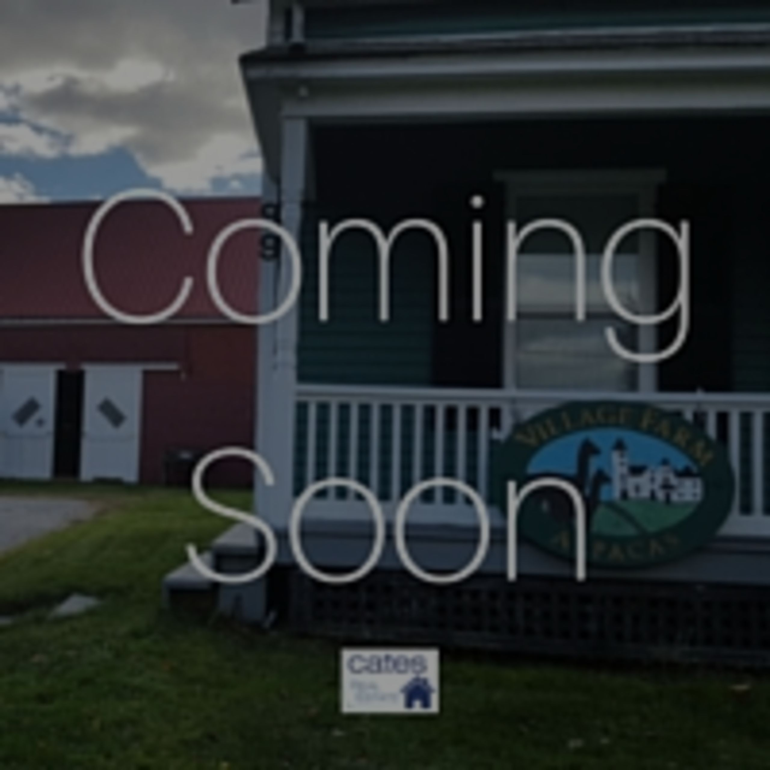 Coming Soon: 99 Old Route 1, Waldboro