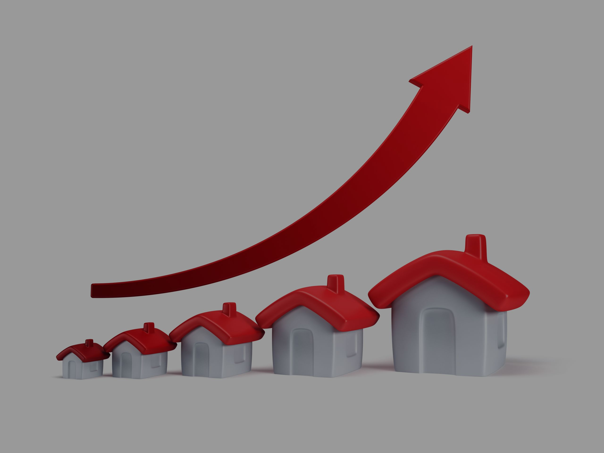 Home Sale Contracts, Number of First-Time Buyers Rise in February 2015