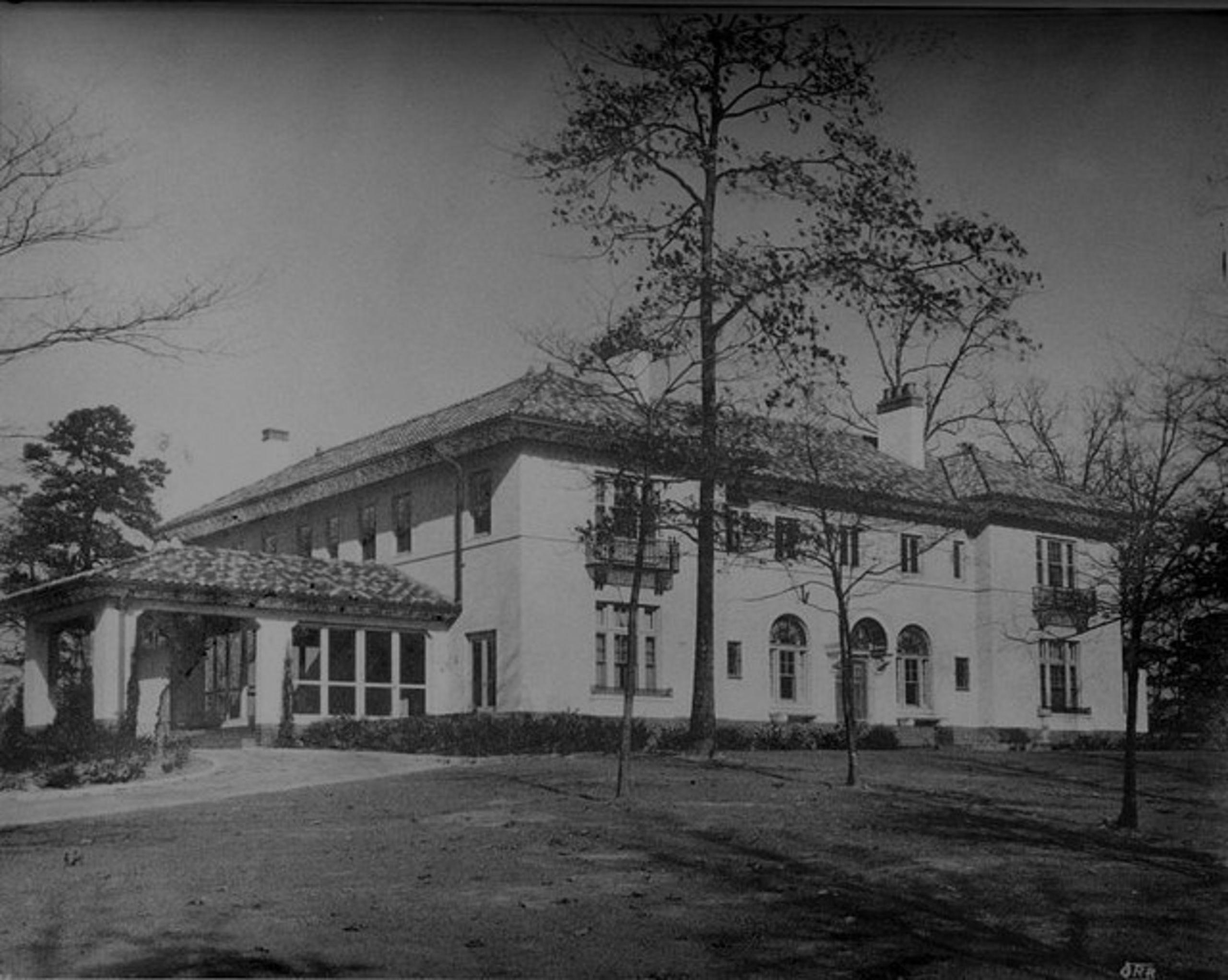 Henry Heinz Murder Mystery | Historic Atlanta Real Estate