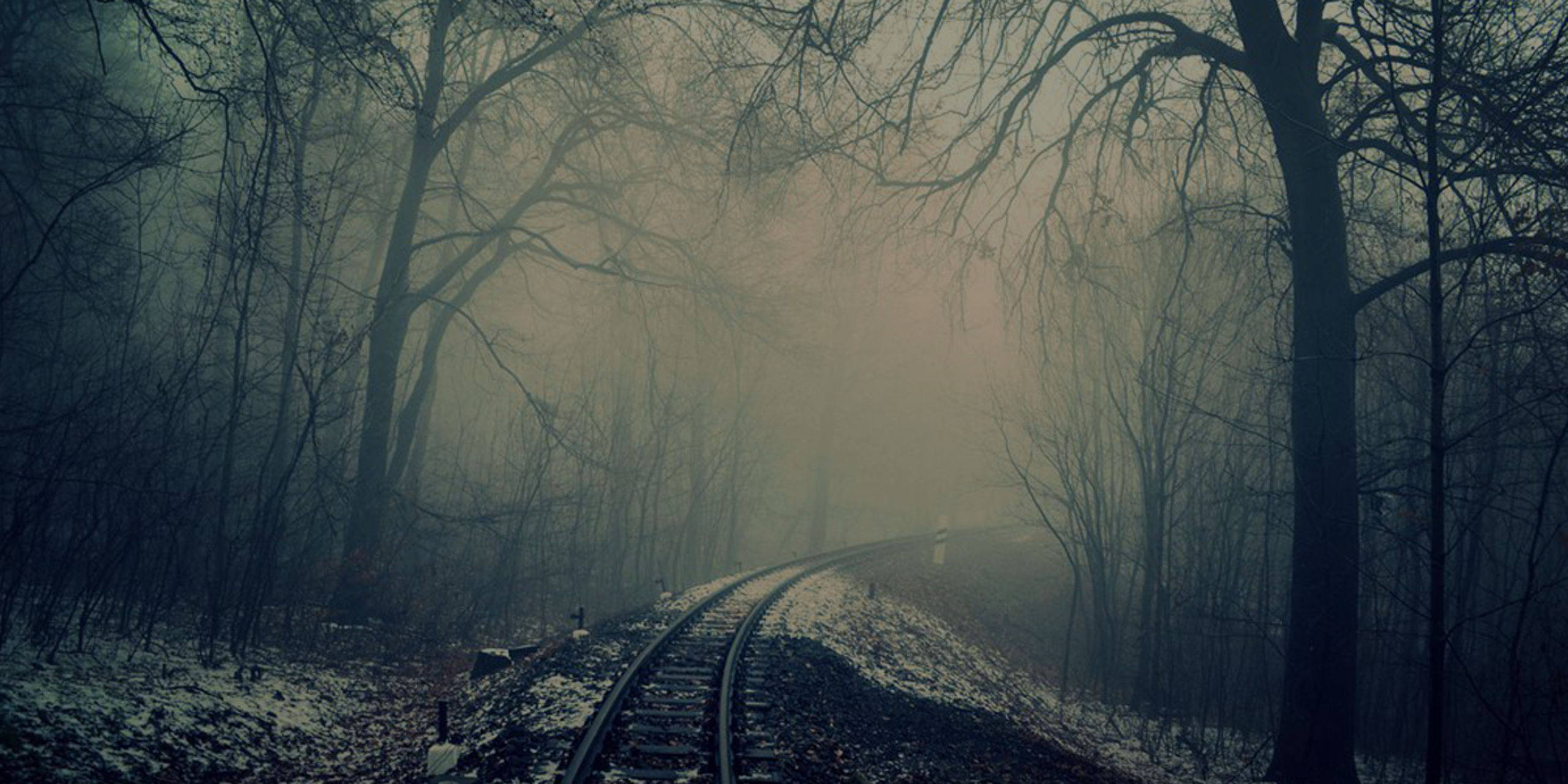 Top Haunted Places in New Jersey