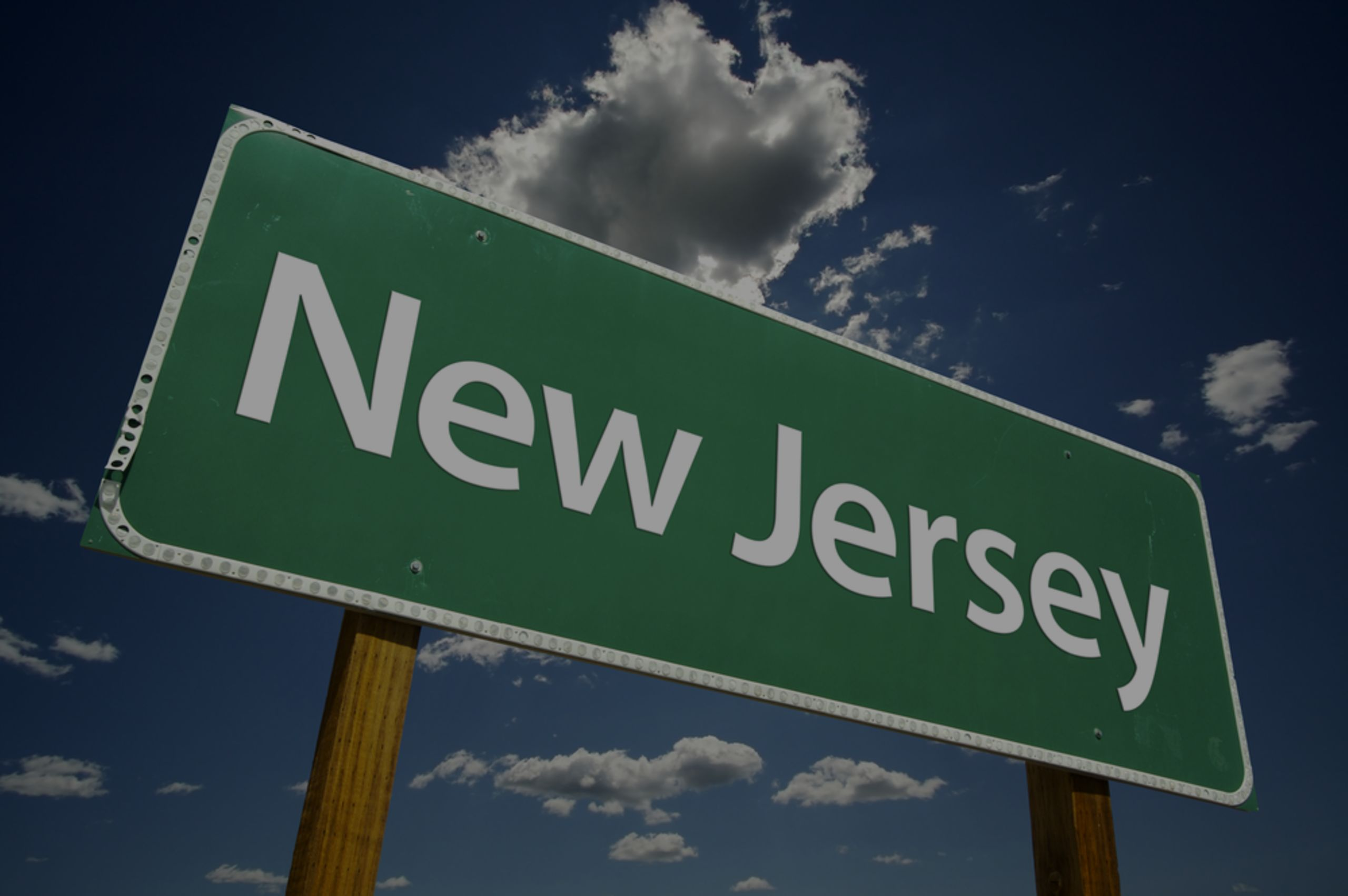 Home Prices in NJ slower to climb