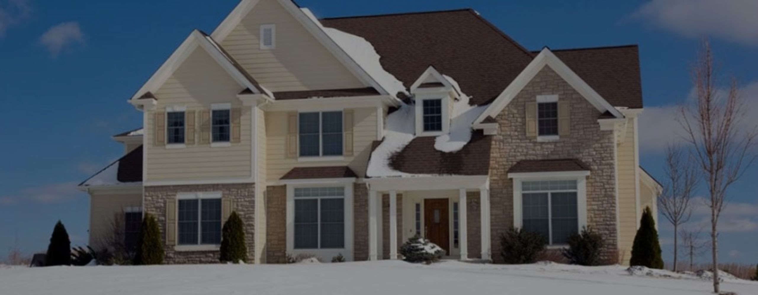 12 Home Maintenance Tips to Prep for Winter