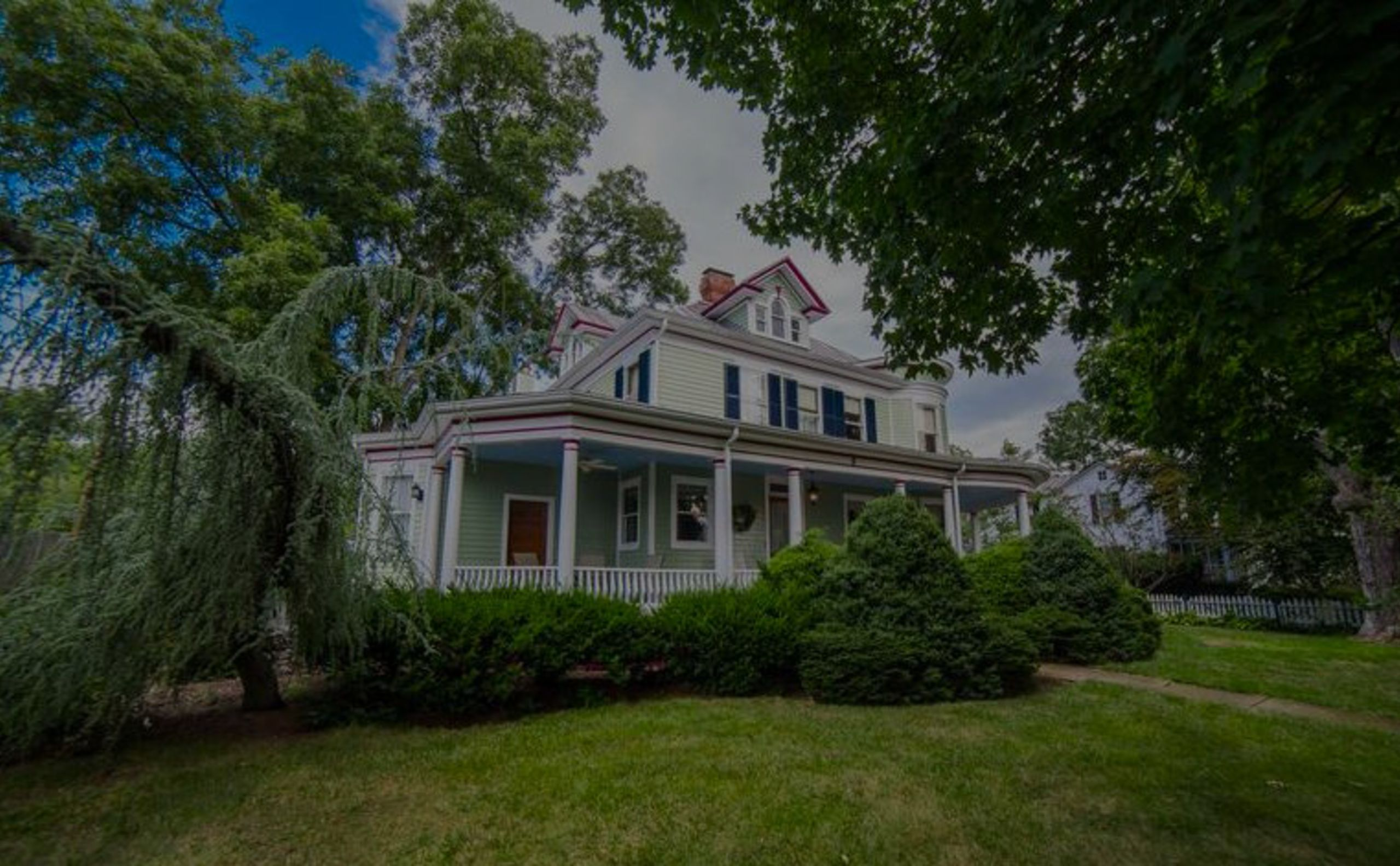 Just Listed in Leesburg, Round Hill, Purcellville & Front Royal