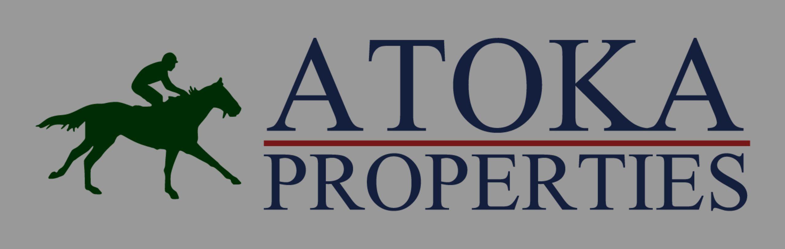 NEW COMMERCIAL AGENTS DAVID HADDOCK & PAUL SMITH JOIN ATOKA PROPERTIES